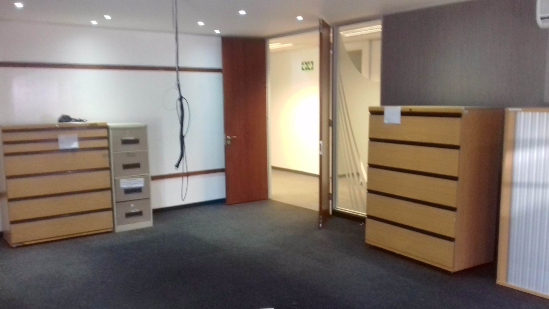 Office To Rent In Greenstone Hill