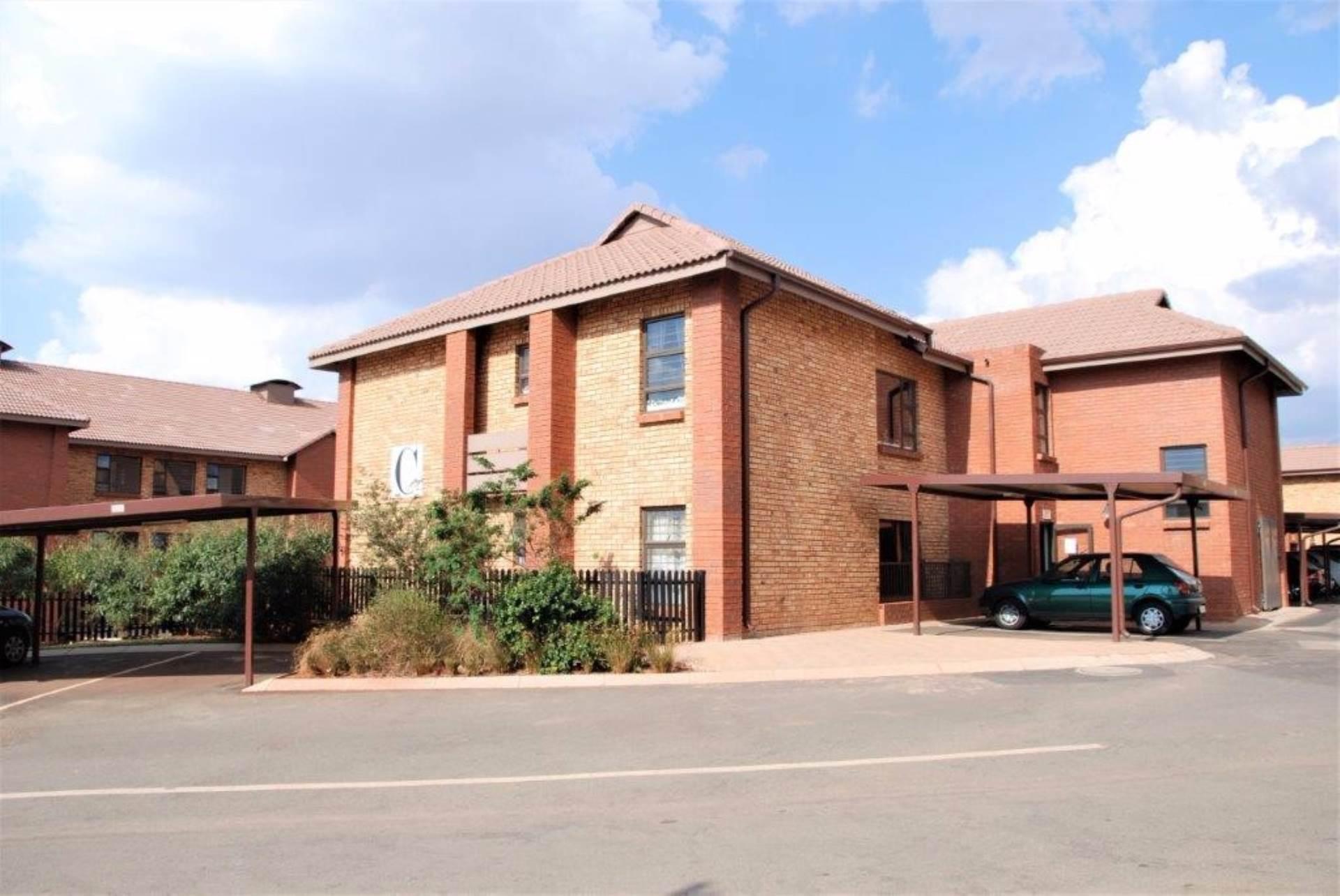 2 BedroomApartment To Rent In Homes Haven