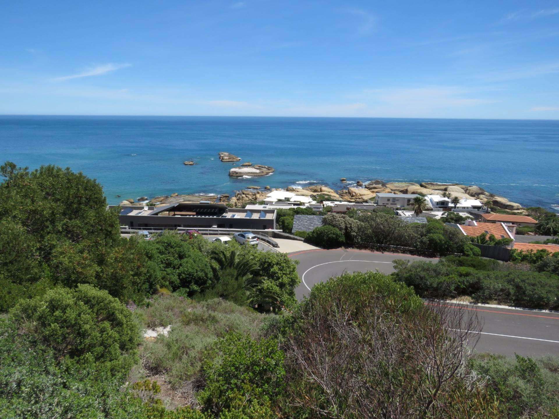 Cape Town, Llandudno Property  | Houses For Sale Llandudno, LLANDUDNO, Vacant Land  property for sale Price:13,000,000