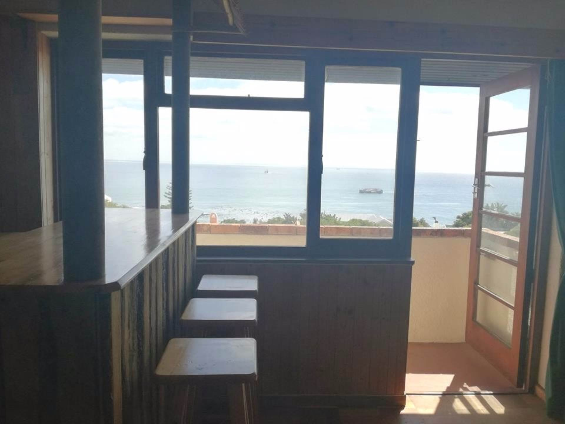 2 BedroomApartment To Rent In Simons Town
