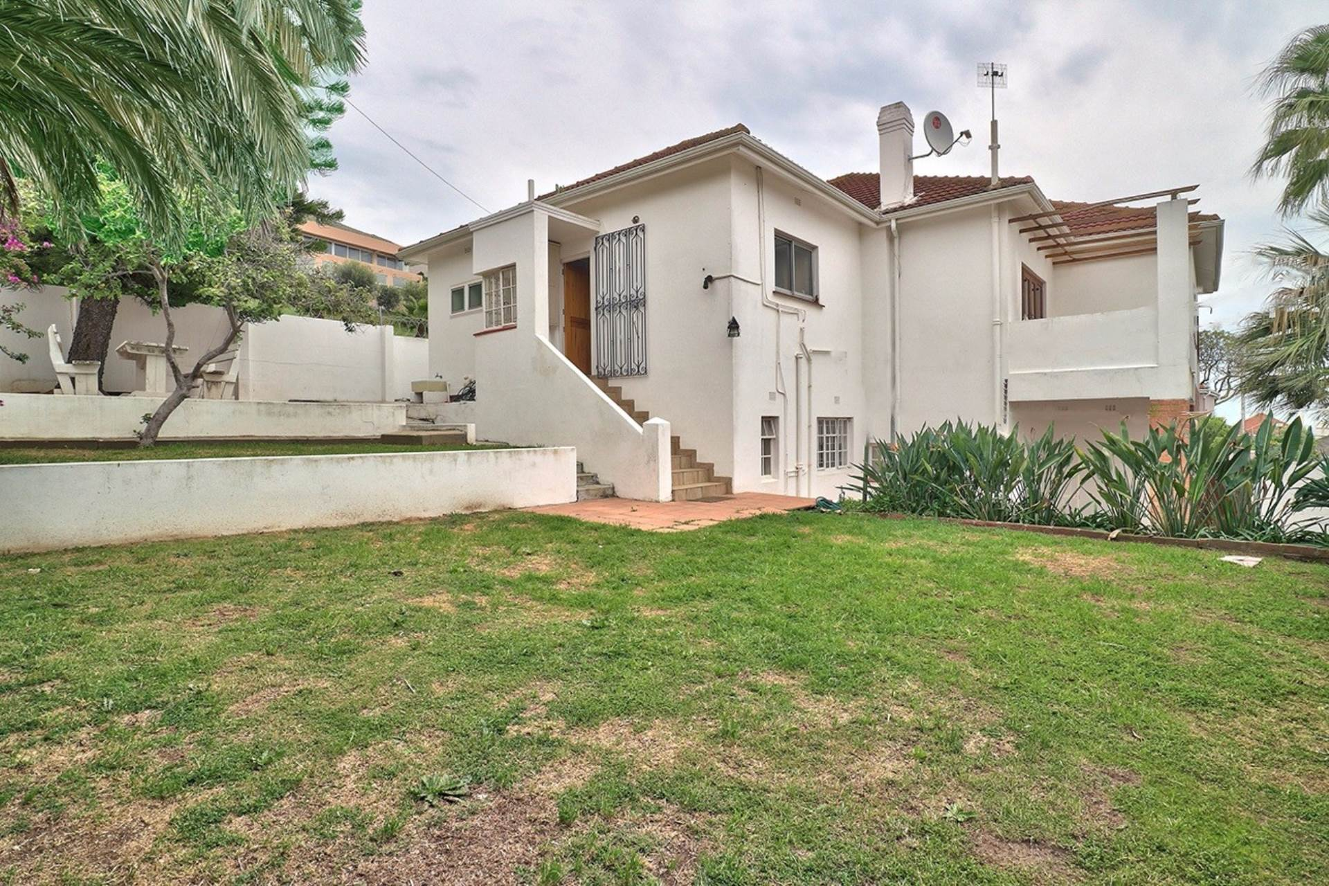 Cape Town, Green Point Property    Houses To Rent Green Point, GREEN POINT, House 3 bedrooms property to rent Price:, 30,00*