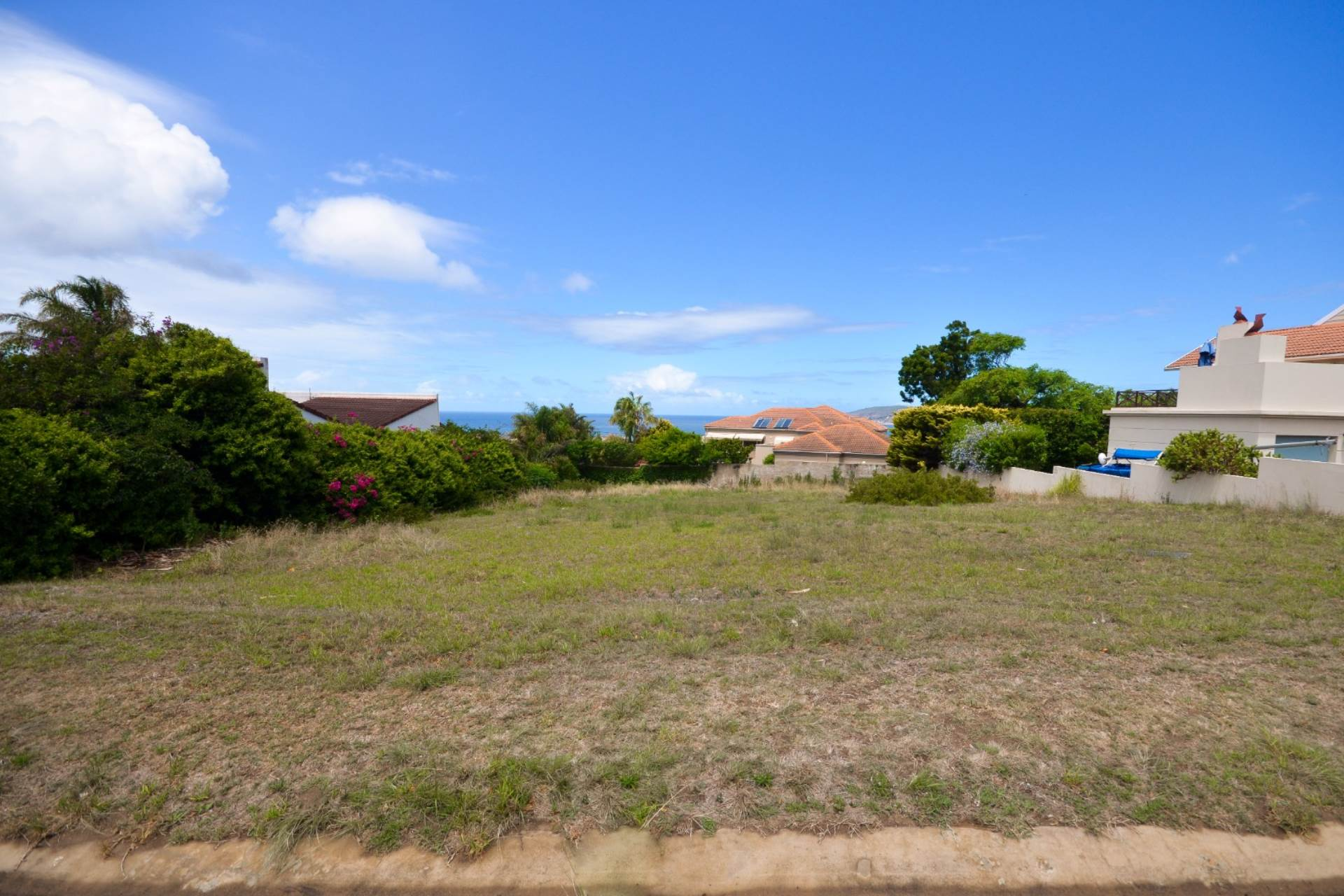 Vacant Land Residential For Sale In Lower Robberg