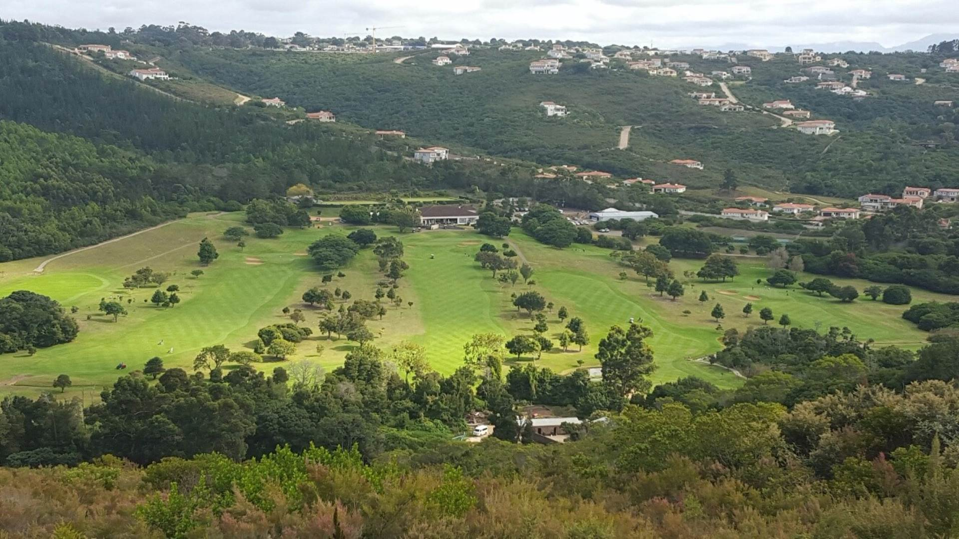 Vacant Land Residential For Sale In Brackenridge