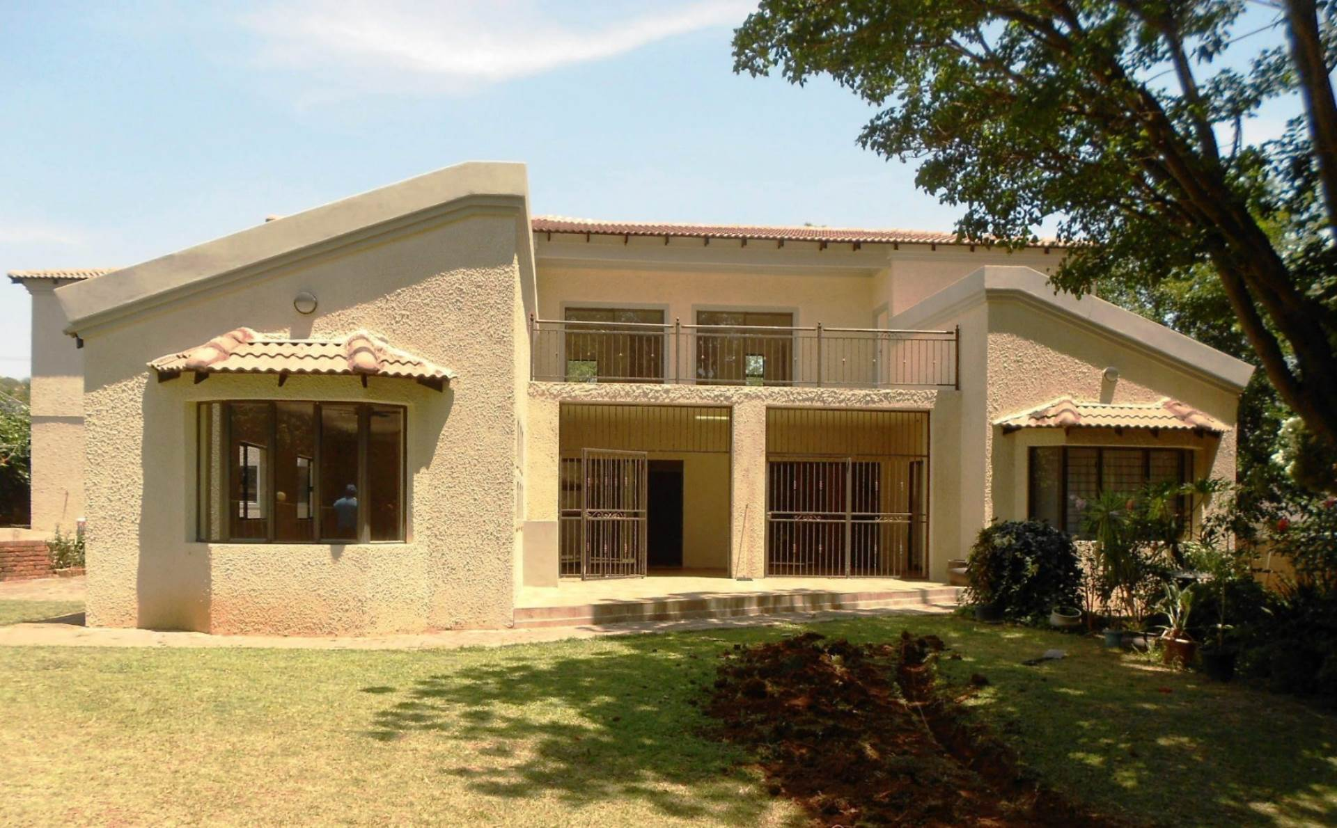 Property and Houses for sale in Lynnwood Ridge, House, 5 Bedrooms - ZAR 3,600,000