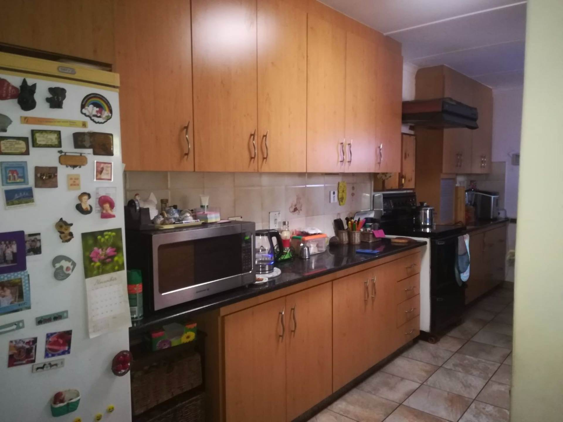 3 BedroomHouse For Sale In Veld En Vlei