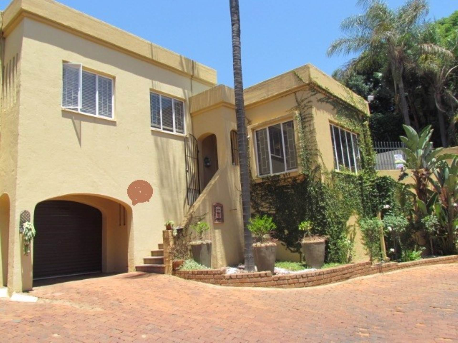 Pretoria, Erasmusrand Property  | Houses For Sale Erasmusrand, ERASMUSRAND, Townhouse 3 bedrooms property for sale Price:1,590,000