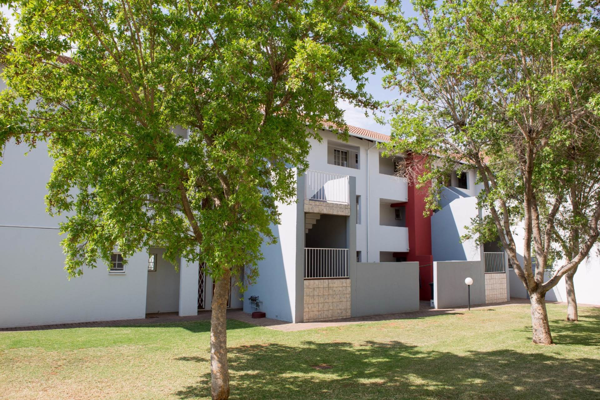 Groenkloof property to rent. Ref No: 13551098. Picture no 12