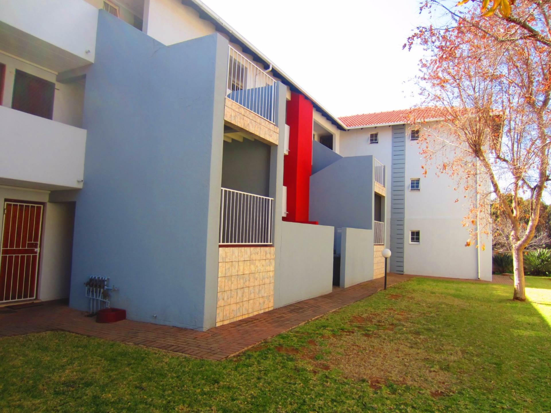 Groenkloof property to rent. Ref No: 13551098. Picture no 13