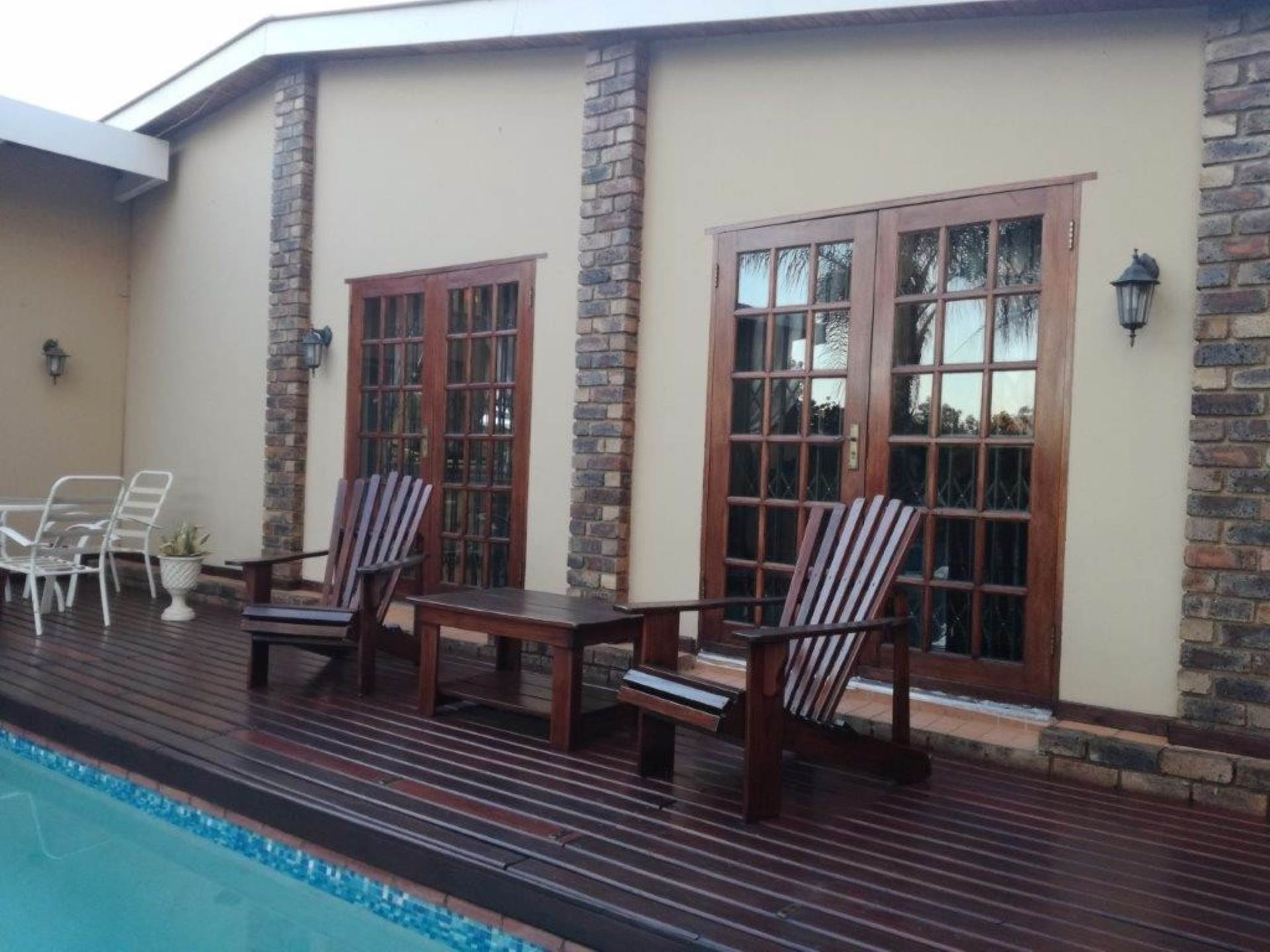 Property and Houses for sale in Valhalla, House, 3 Bedrooms - ZAR 1,895,000