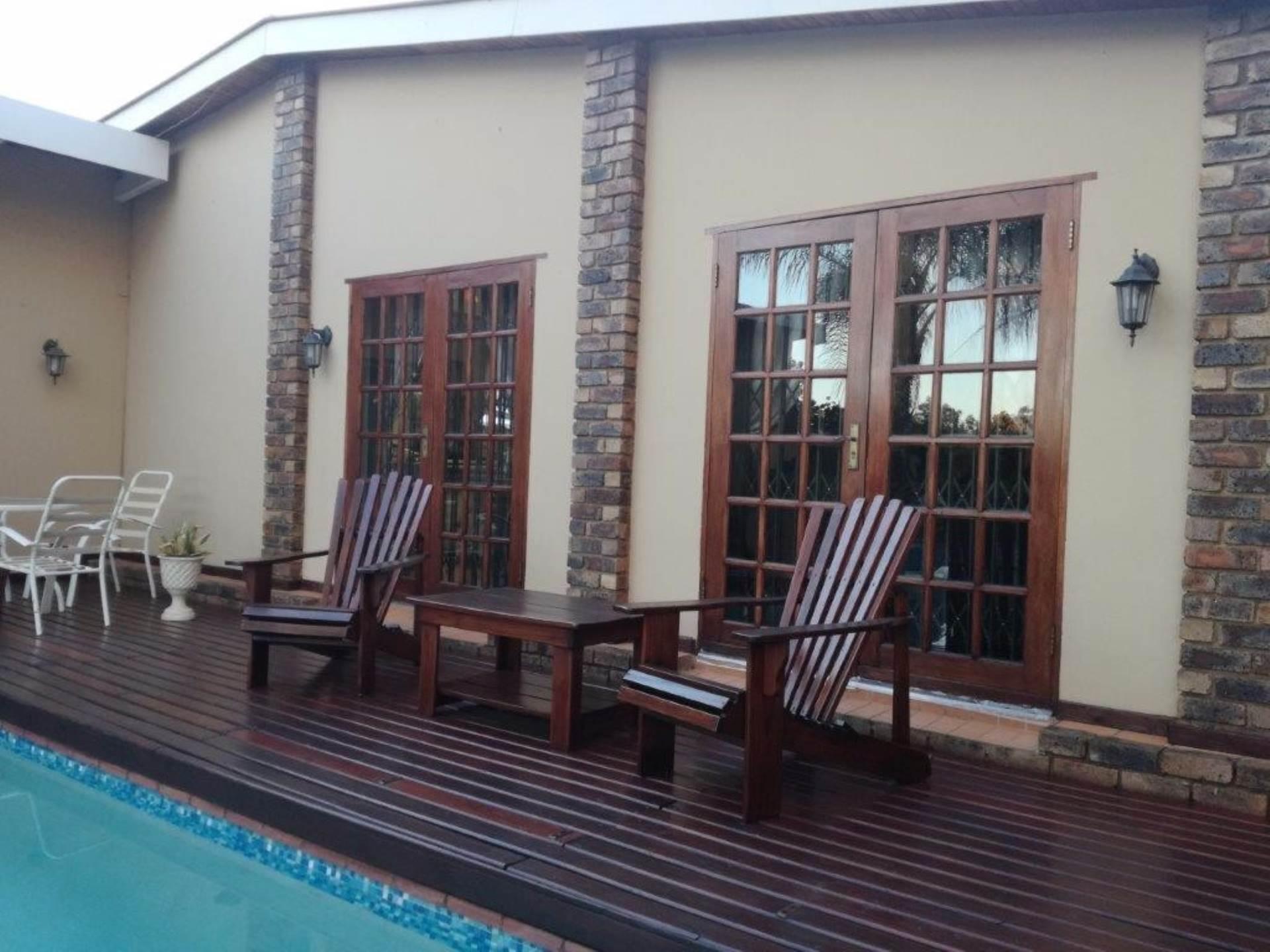 Centurion, Valhalla Property  | Houses For Sale Valhalla, VALHALLA, House 3 bedrooms property for sale Price:1,895,000