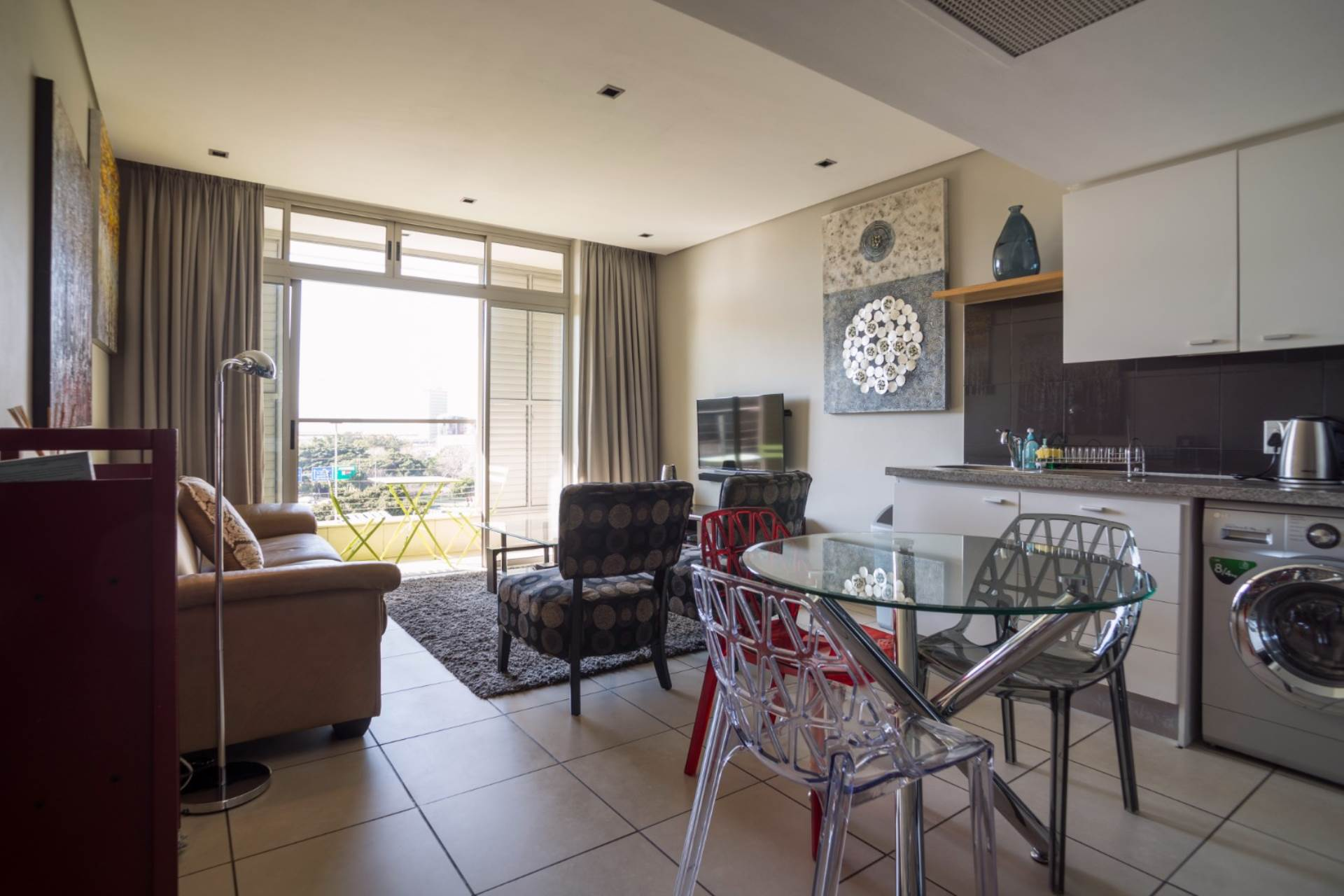 De Waterkant property for sale. Ref No: 13562039. Picture no 3