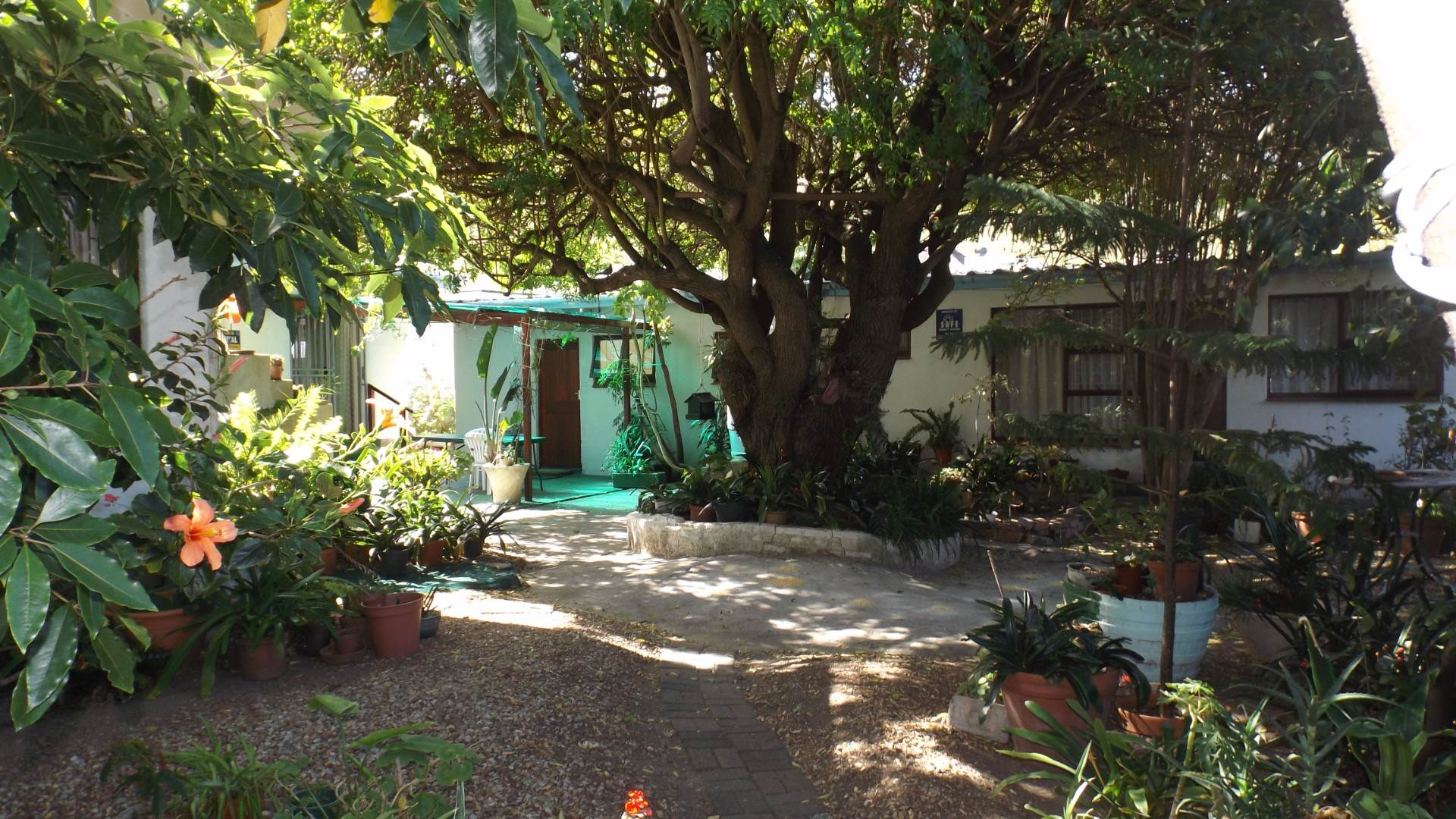 3 BedroomHouse For Sale In Northcliff