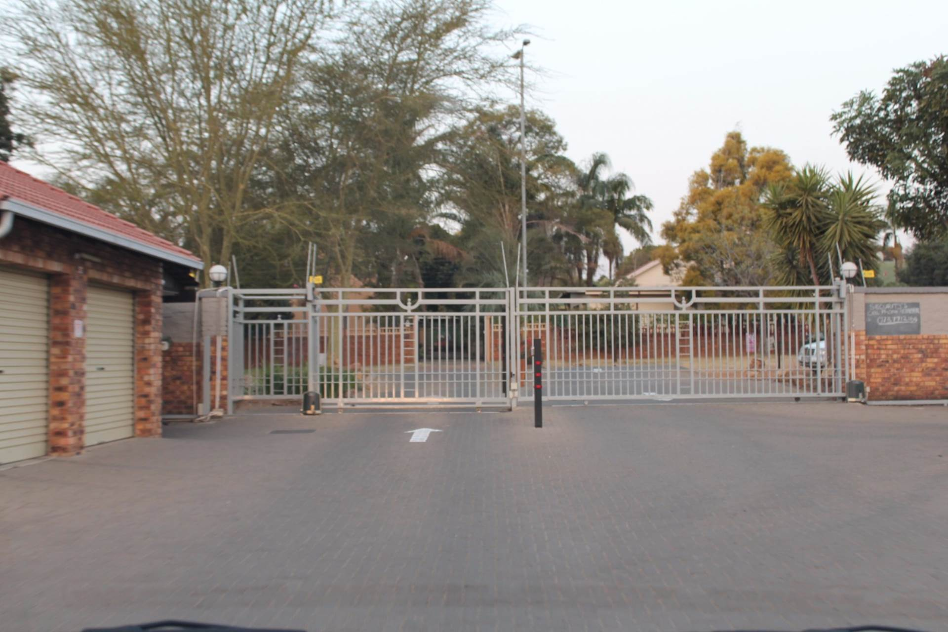 Theresapark property for sale. Ref No: 13551510. Picture no 23