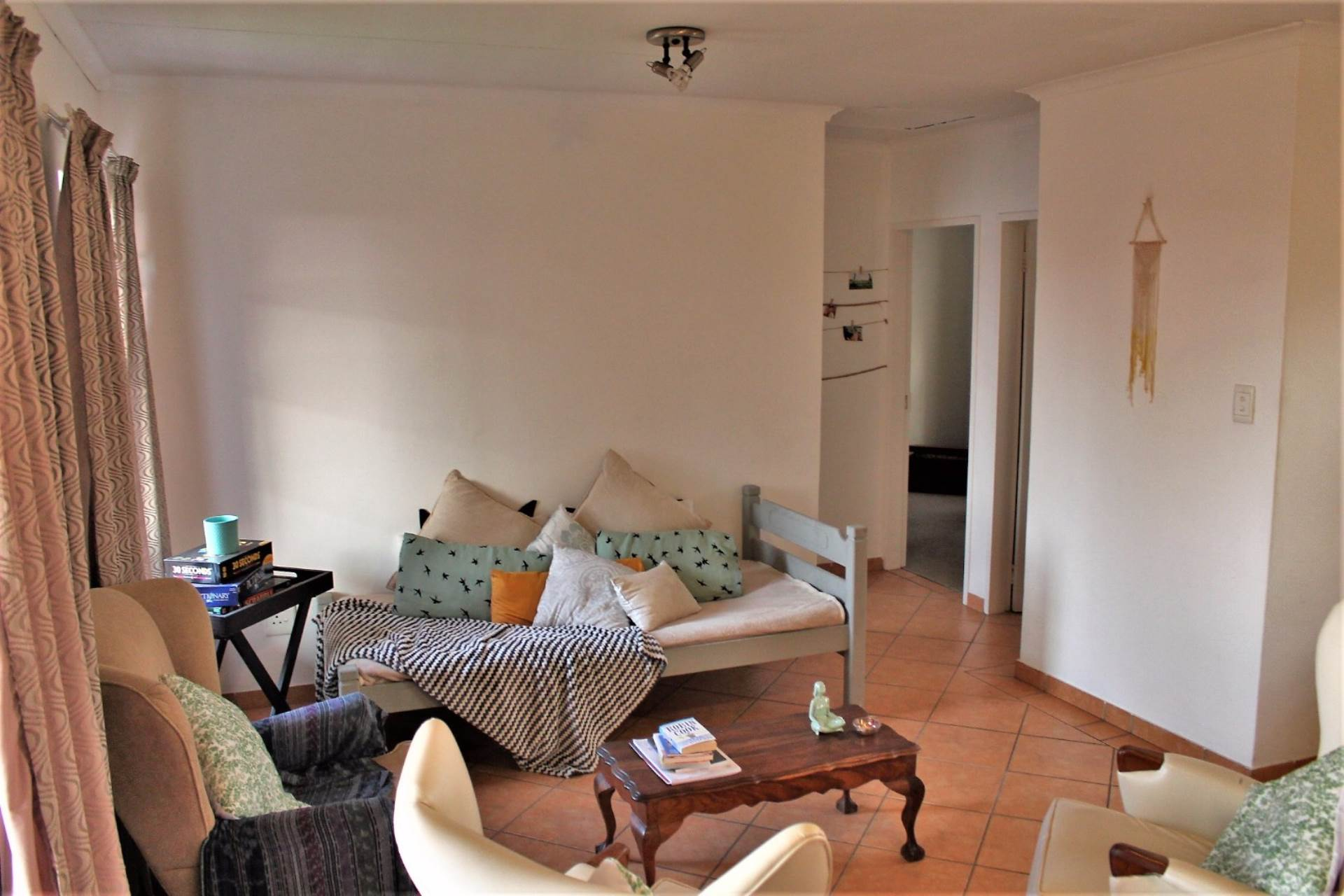 Theresapark property for sale. Ref No: 13551510. Picture no 5