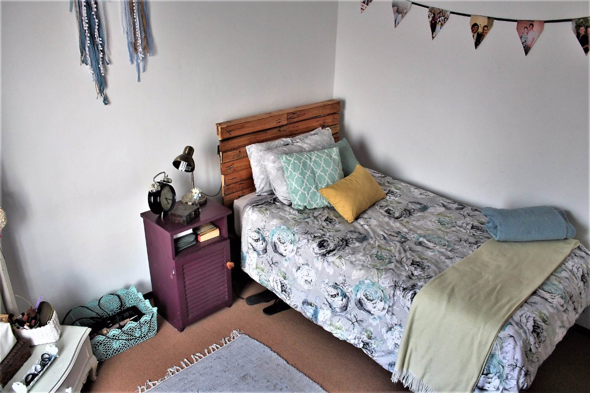 Theresapark property for sale. Ref No: 13551510. Picture no 9