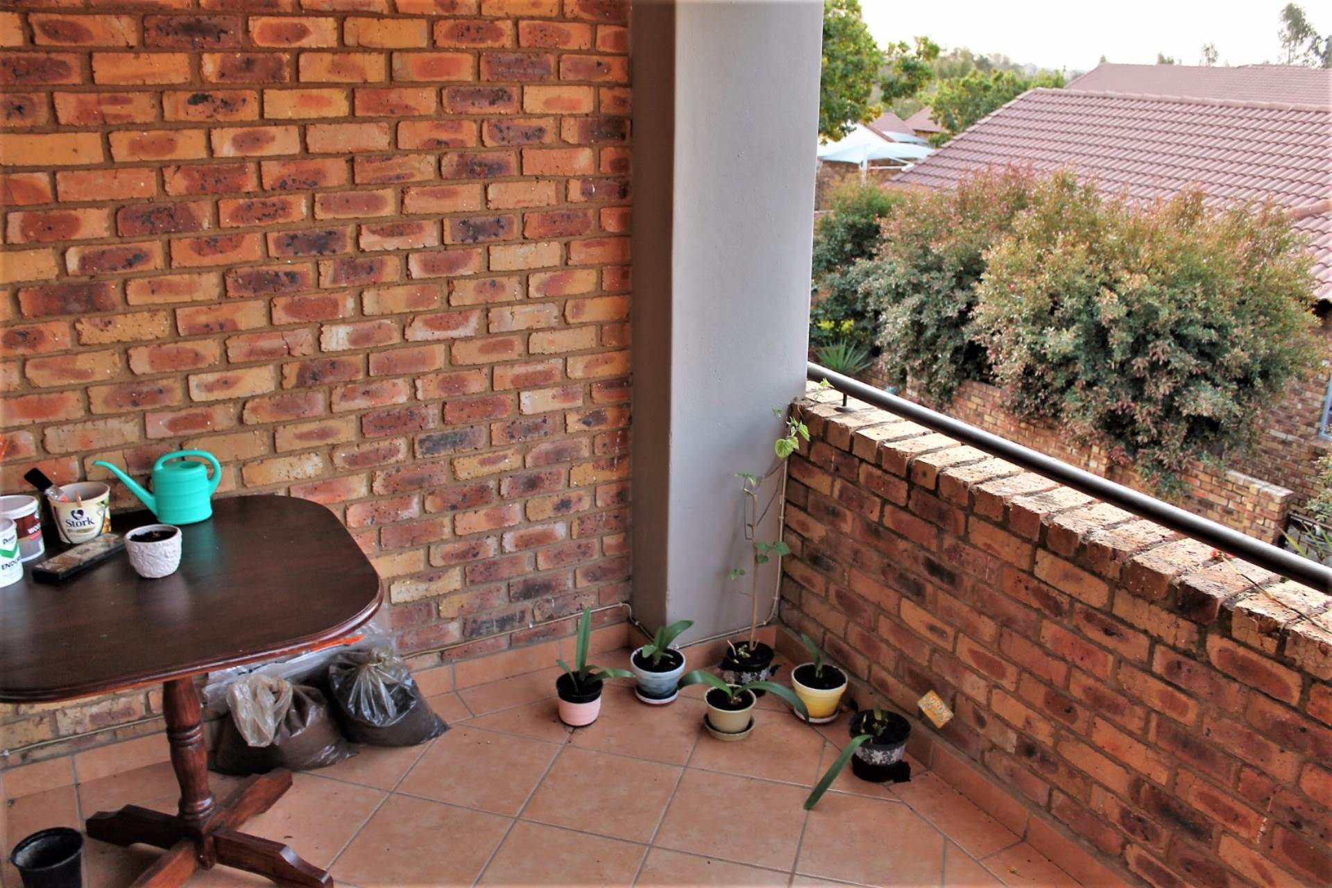 Theresapark property for sale. Ref No: 13551510. Picture no 11