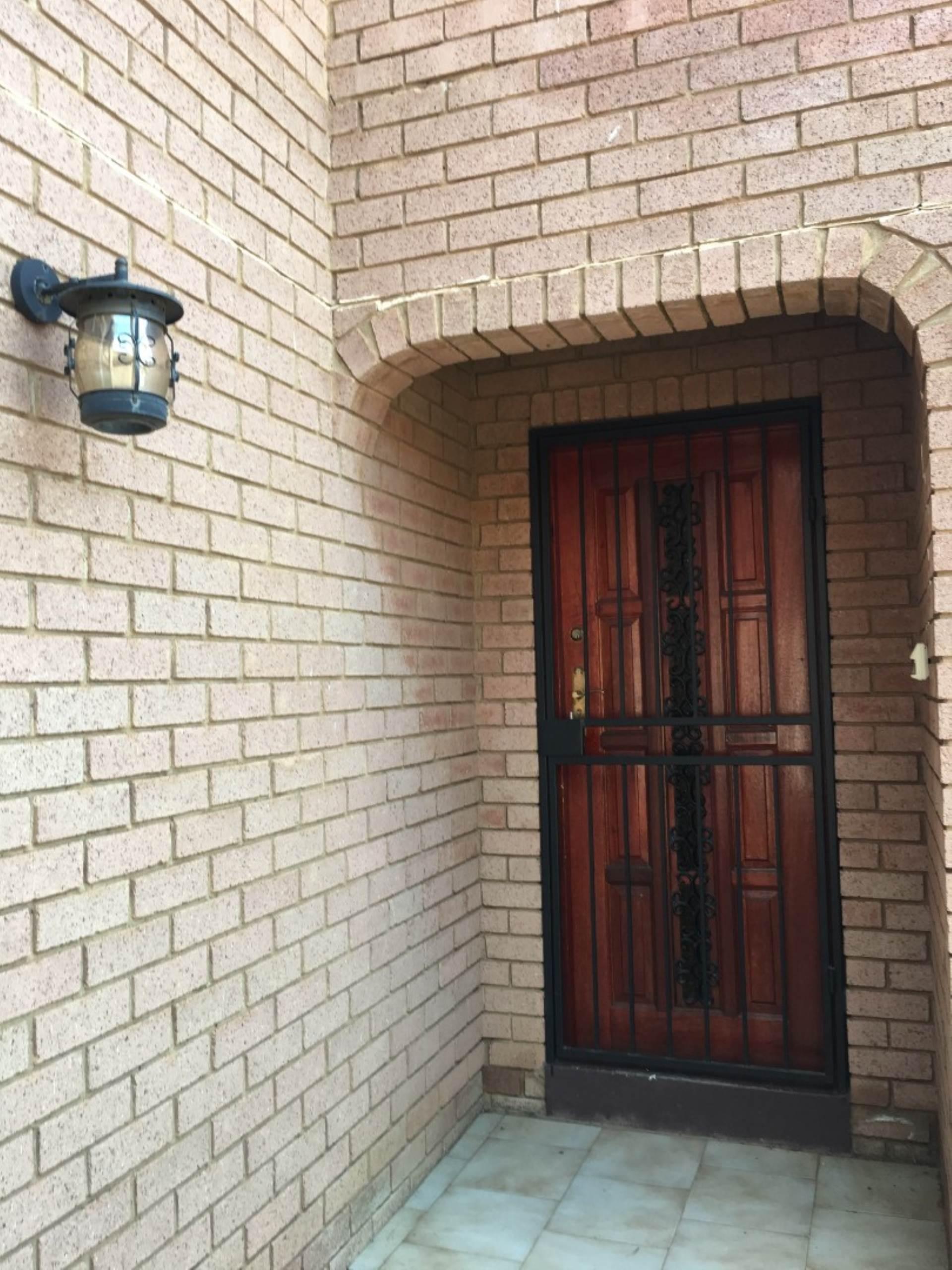 Pretoria, Waterkloof Property  | Houses To Rent Waterkloof, WATERKLOOF, Townhouse 3 bedrooms property to rent Price:, 14,00*