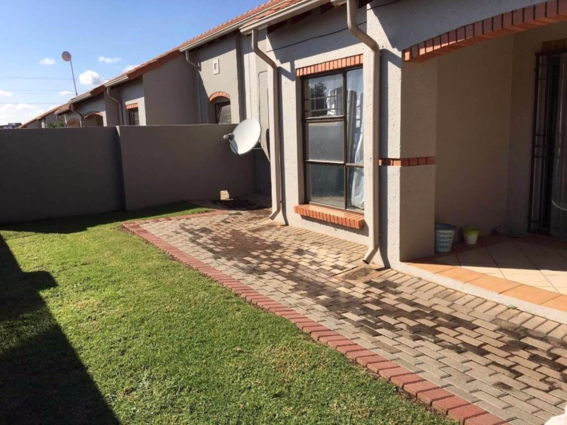 Centurion, Eco Park Property  | Houses For Sale Eco Park, ECO PARK, Townhouse 2 bedrooms property for sale Price:1,119,000
