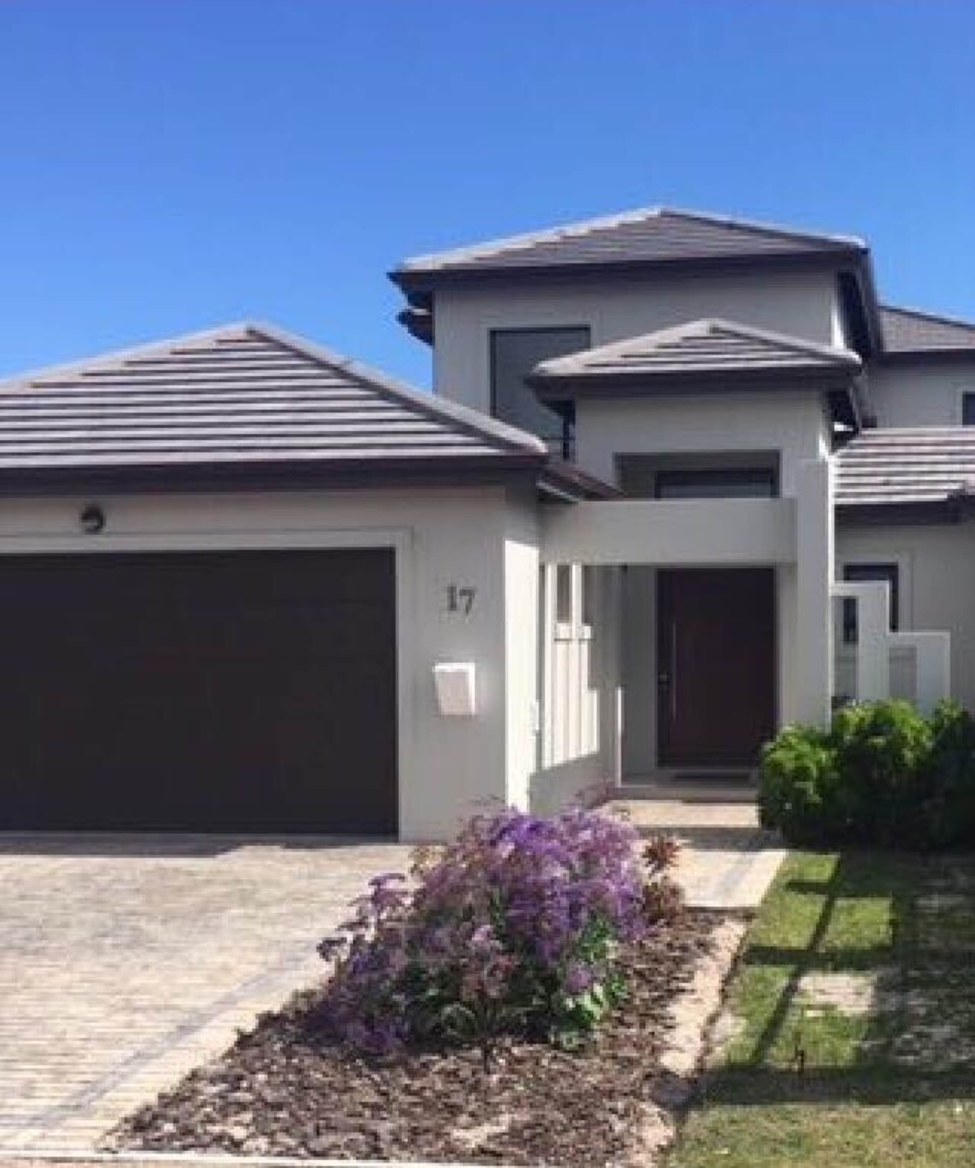 3 BedroomHouse To Rent In Blouberg