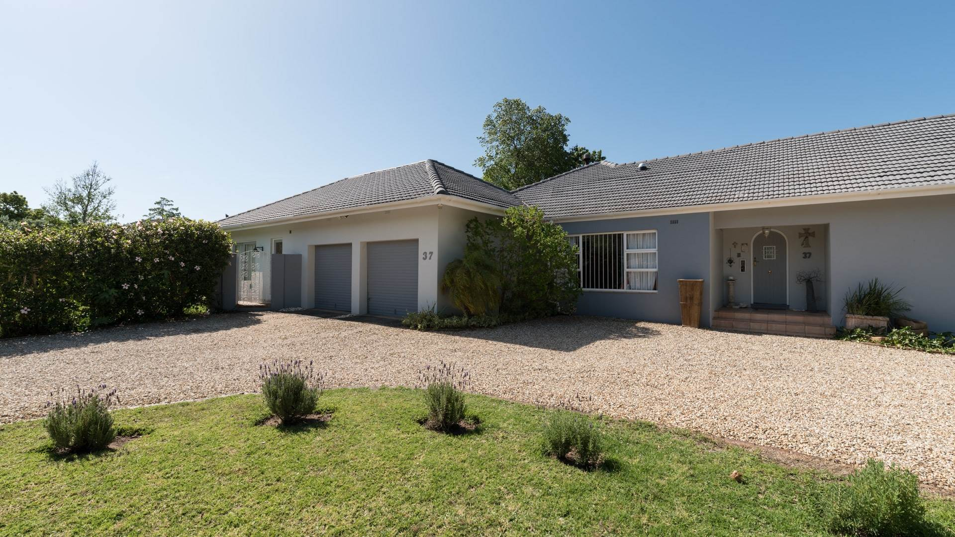 4 BedroomHouse For Sale In Golden Acre