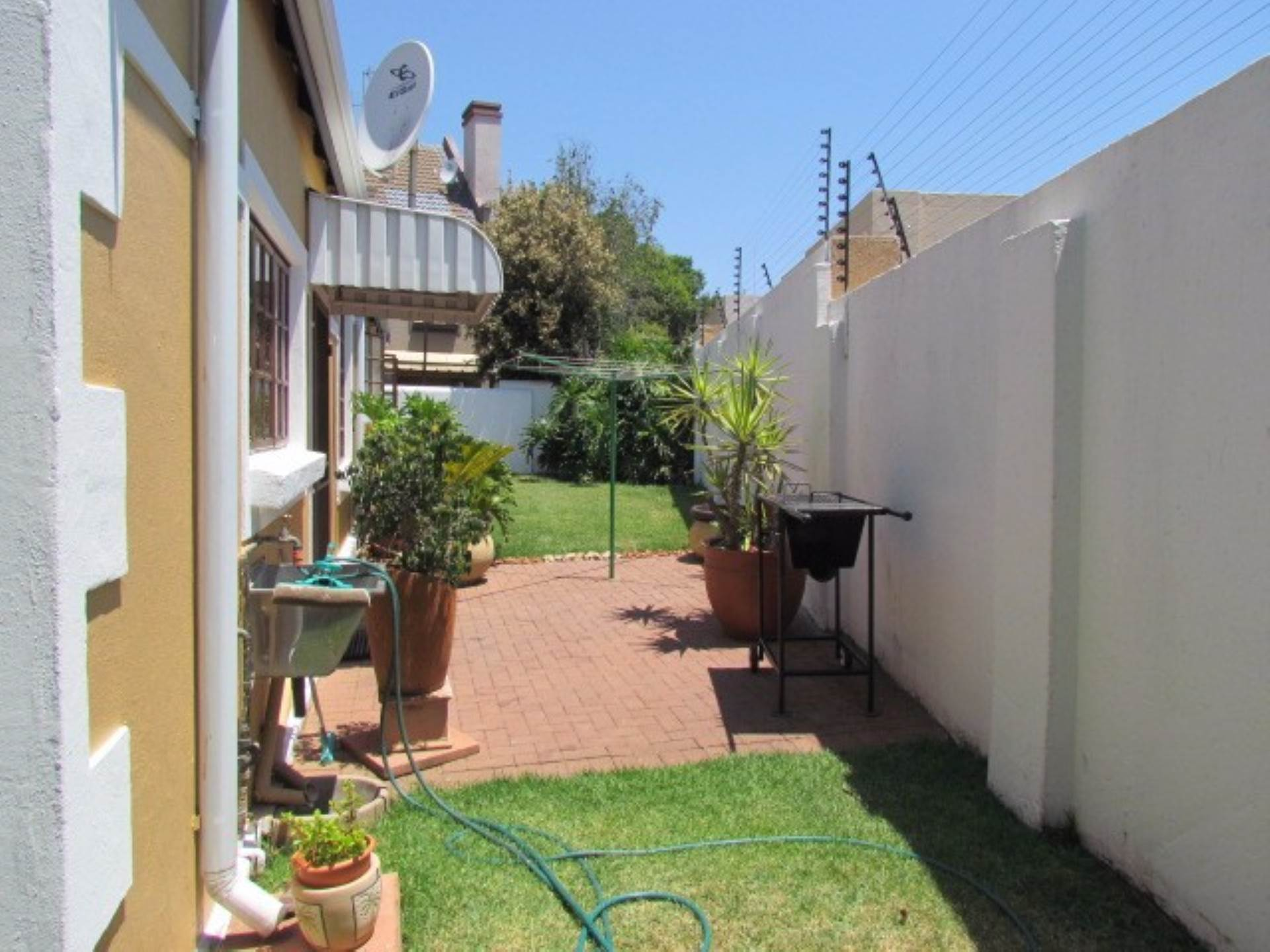 Rietvalleirand property for sale. Ref No: 13552744. Picture no 18