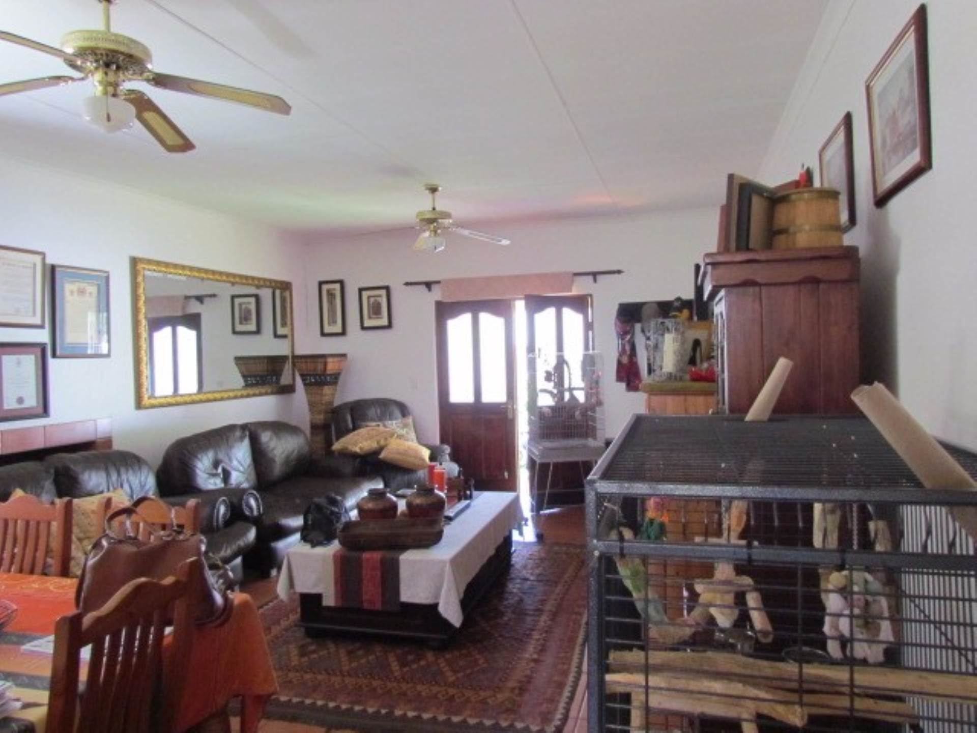 Rietvalleirand property for sale. Ref No: 13552744. Picture no 4