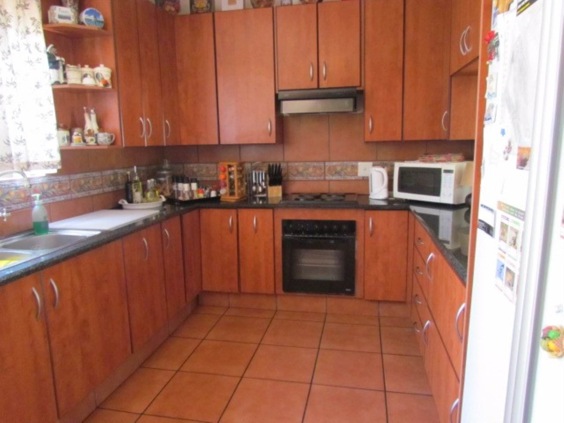 Rietvalleirand property for sale. Ref No: 13552744. Picture no 2