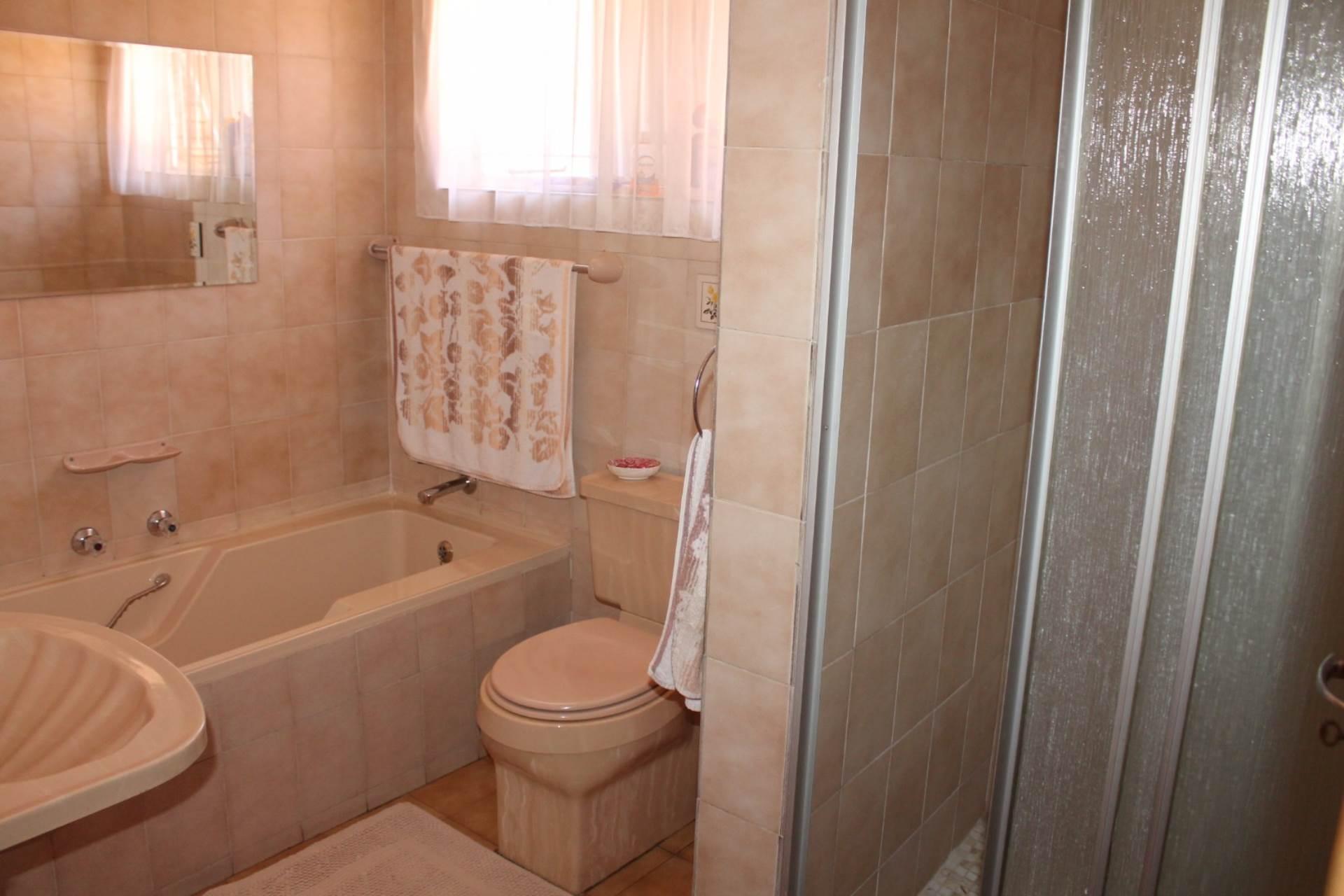 Amandasig property for sale. Ref No: 13552875. Picture no 14
