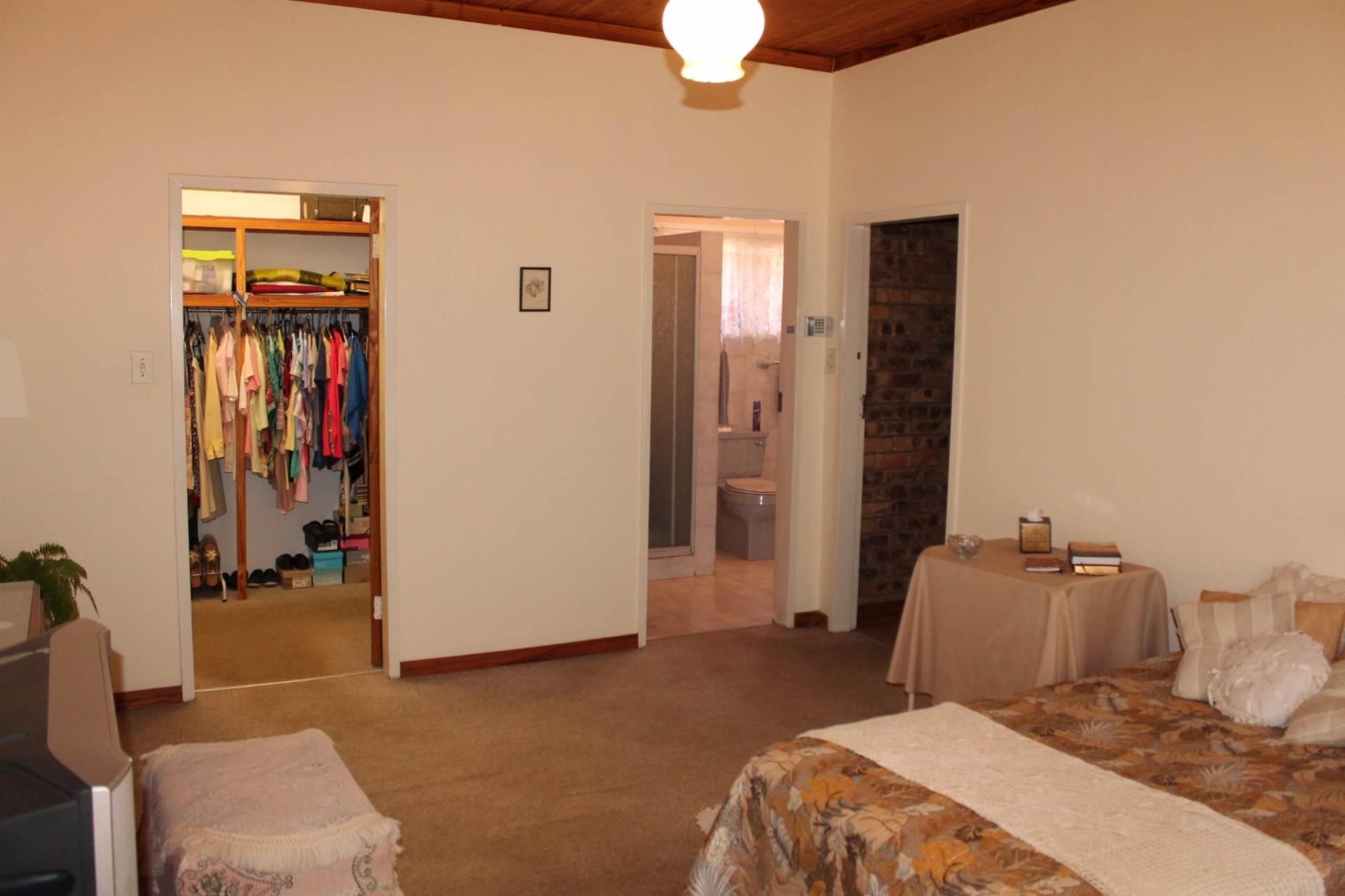 Amandasig property for sale. Ref No: 13552875. Picture no 10