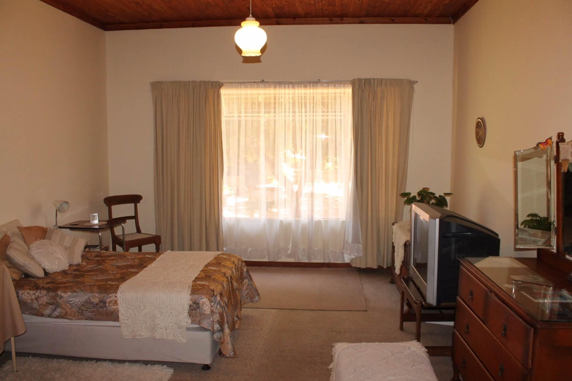 Amandasig property for sale. Ref No: 13552875. Picture no 9