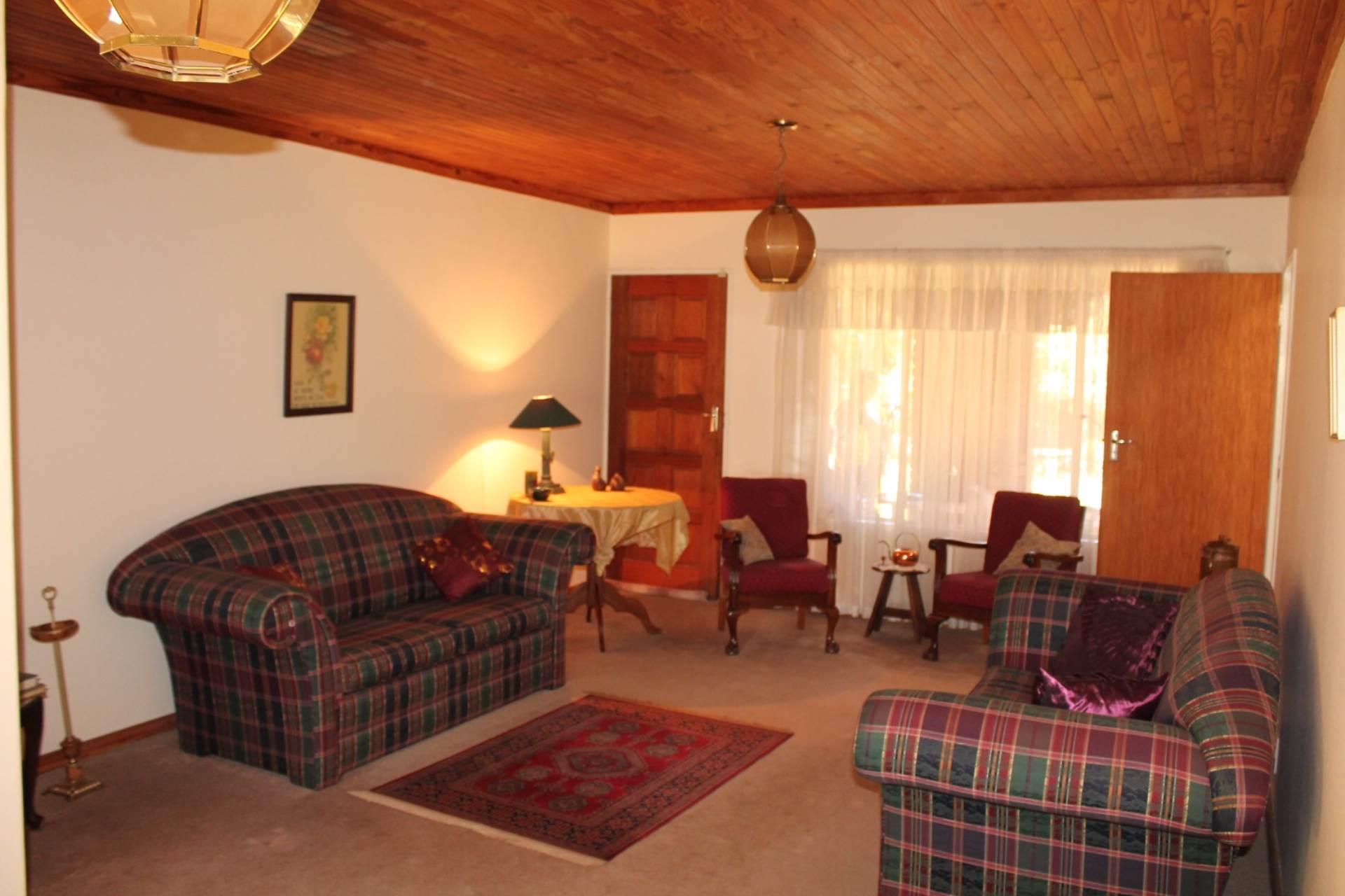 Amandasig property for sale. Ref No: 13552875. Picture no 6