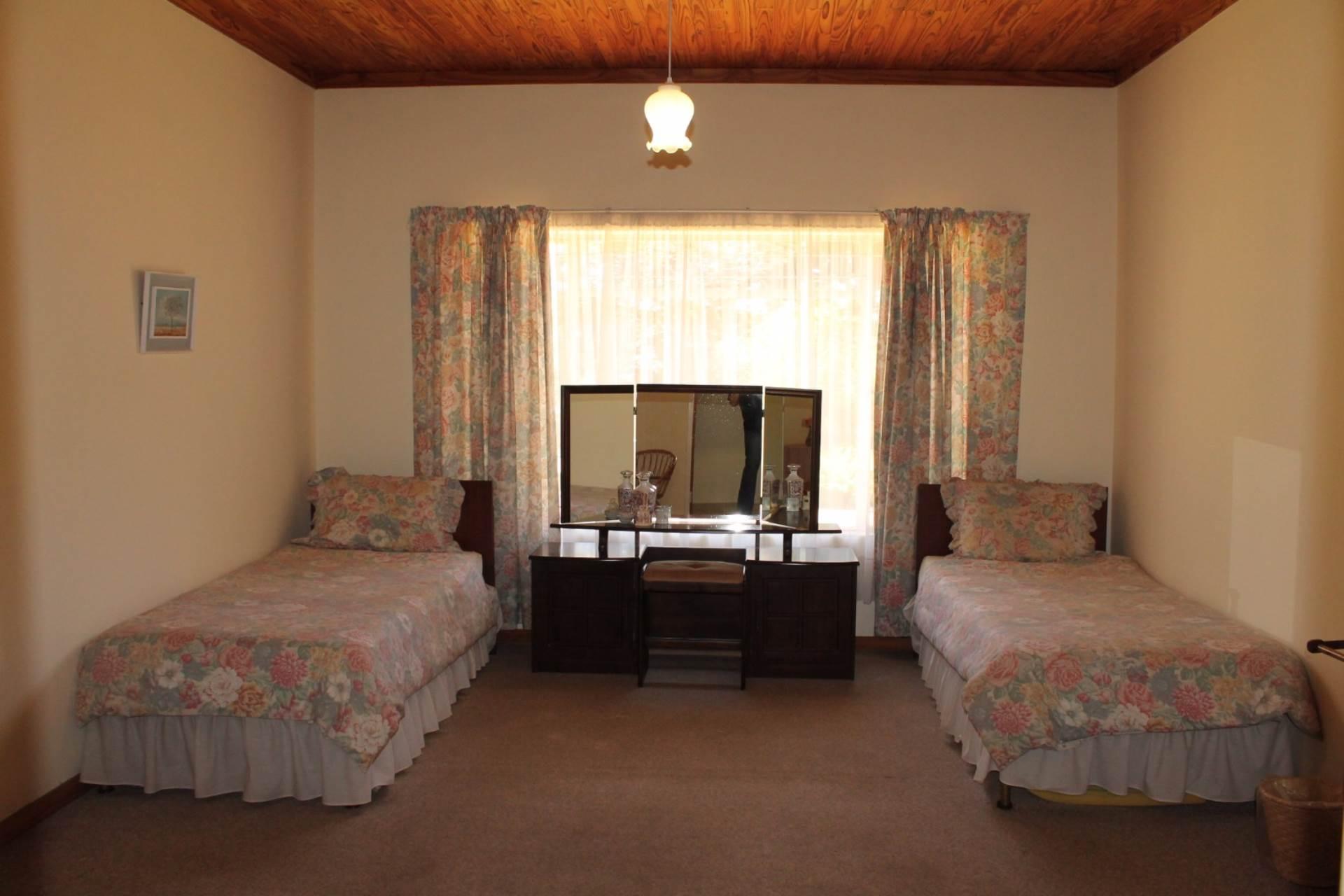 Amandasig property for sale. Ref No: 13552875. Picture no 12