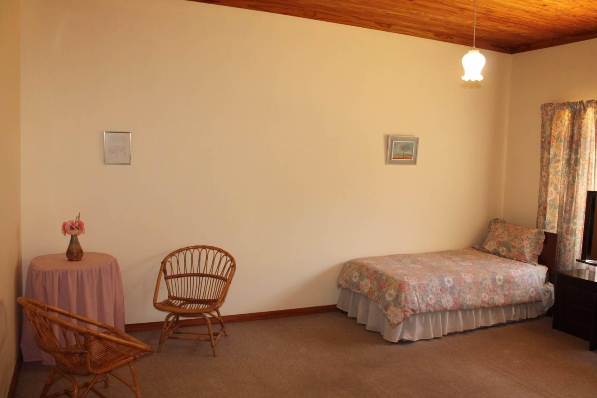 Amandasig property for sale. Ref No: 13552875. Picture no 11