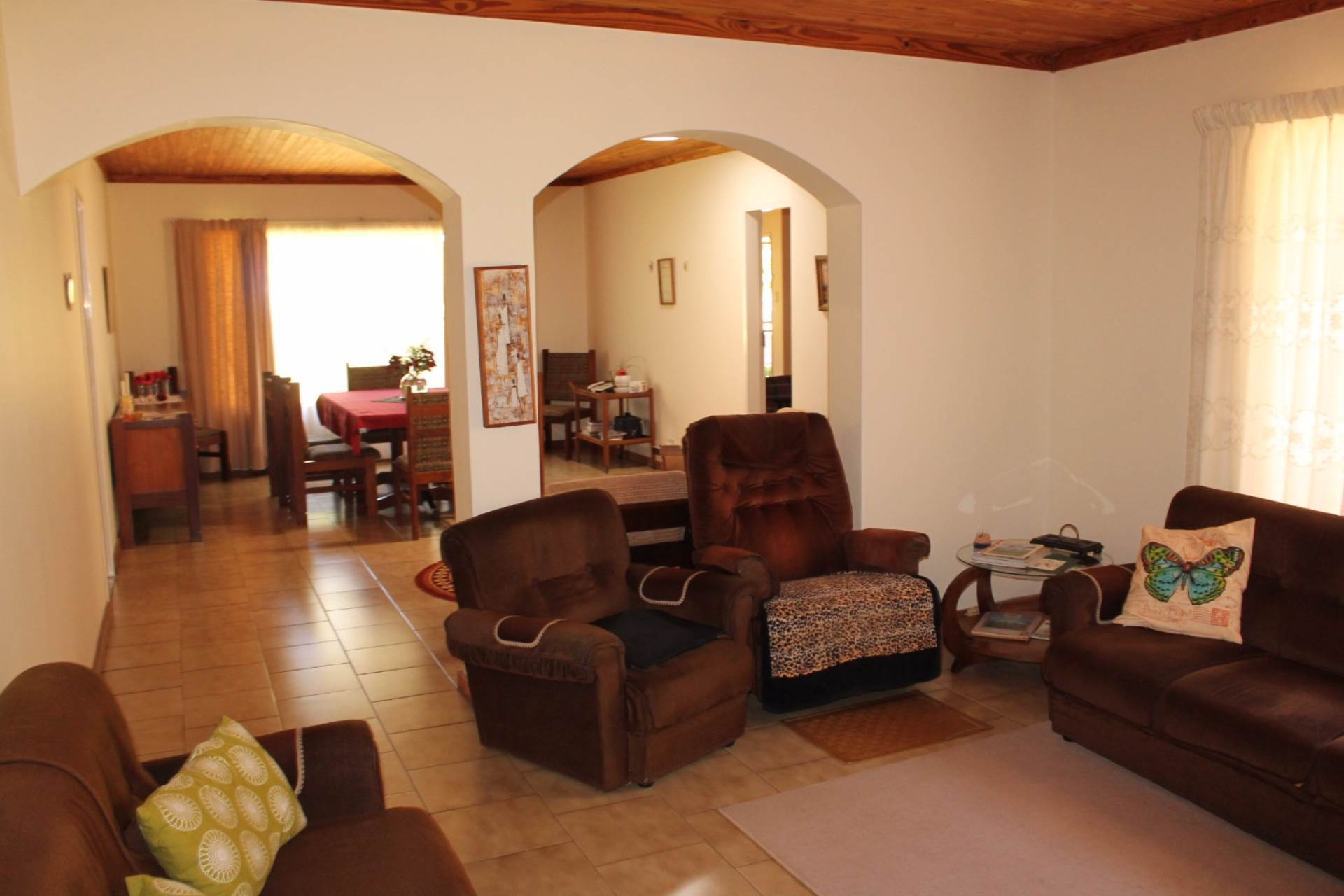 Amandasig property for sale. Ref No: 13552875. Picture no 4