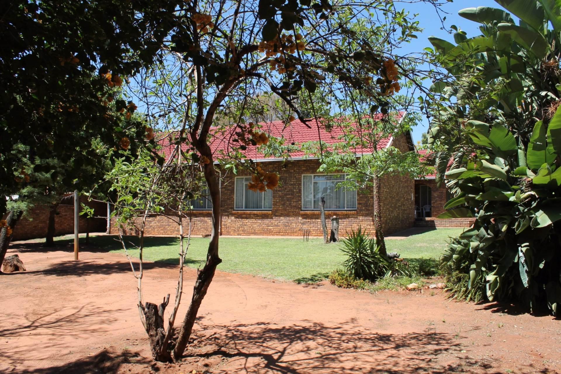 Akasia, Amandasig Property  | Houses For Sale Amandasig, AMANDASIG, House 4 bedrooms property for sale Price:1,292,000