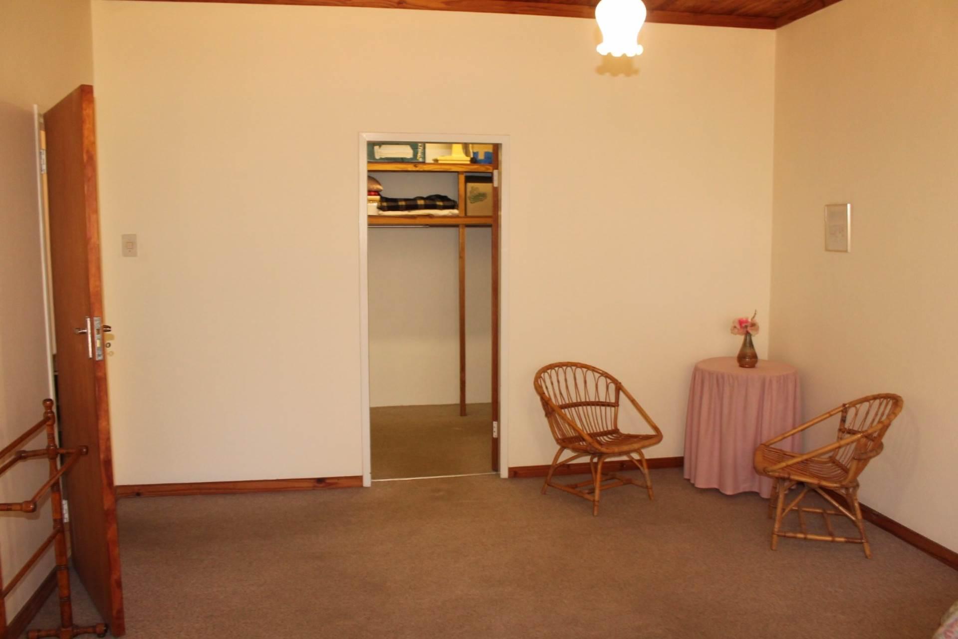 Amandasig property for sale. Ref No: 13552875. Picture no 13