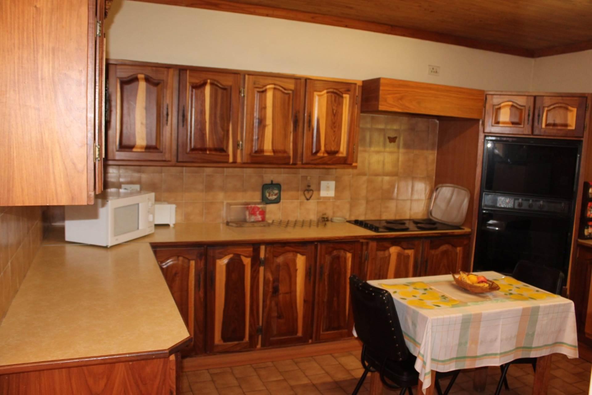 Amandasig property for sale. Ref No: 13552875. Picture no 8