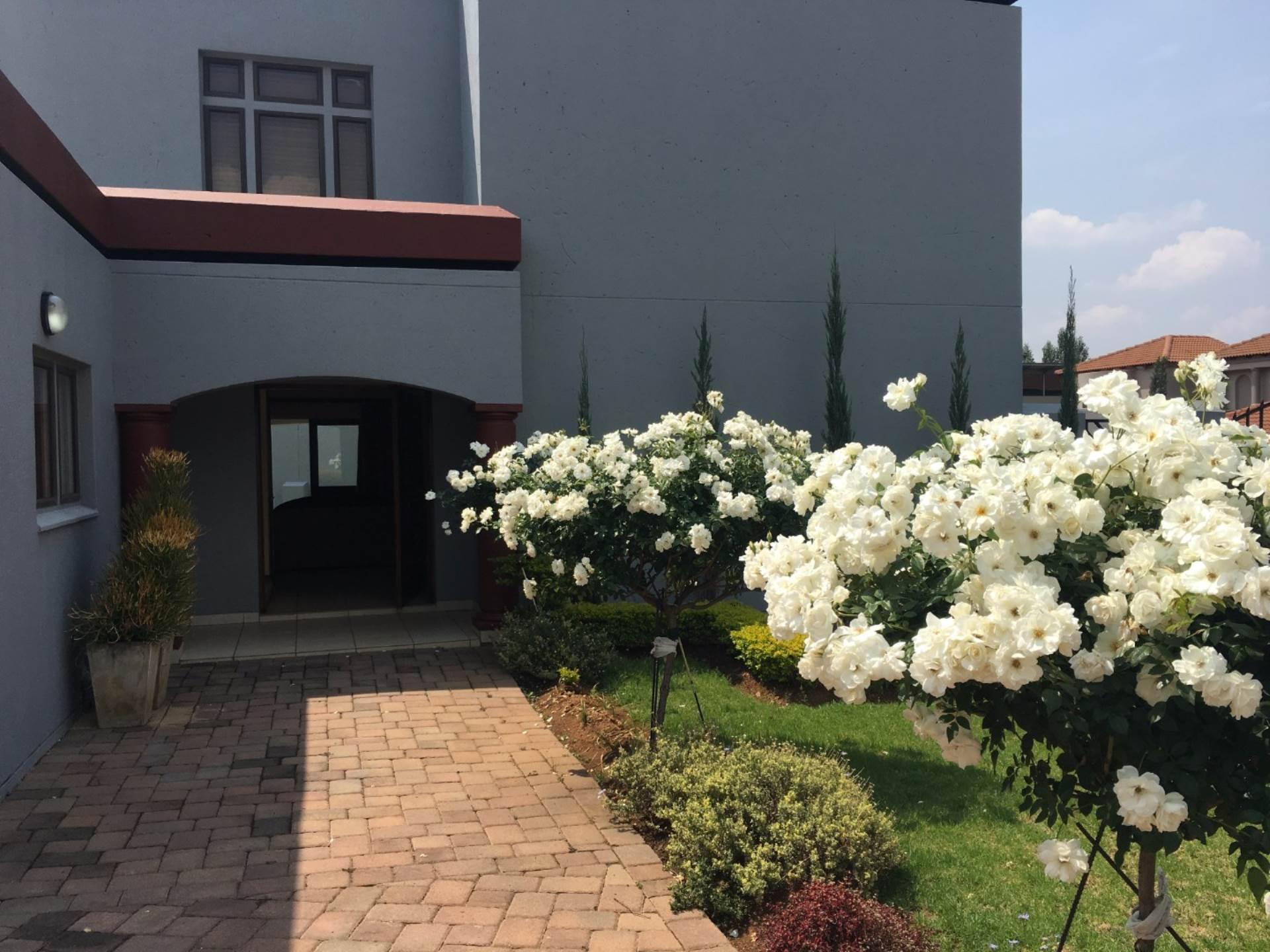 Pretoria, Waterkloof Ridge Property  | Houses To Rent Waterkloof Ridge, WATERKLOOF RIDGE, House 3 bedrooms property to rent Price:, 25,00*