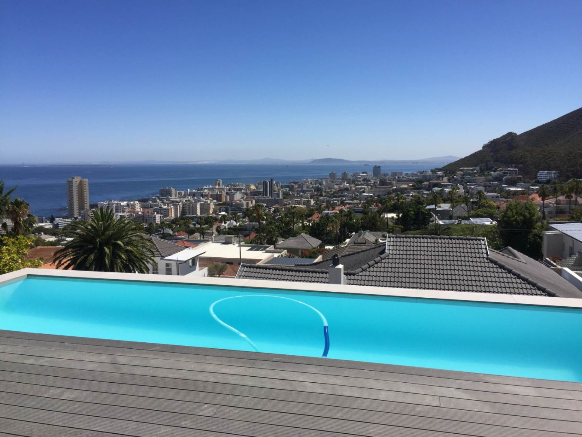 Cape Town, Fresnaye Property  | Houses For Sale Fresnaye, FRESNAYE, House 7 bedrooms property for sale Price:39,950,000