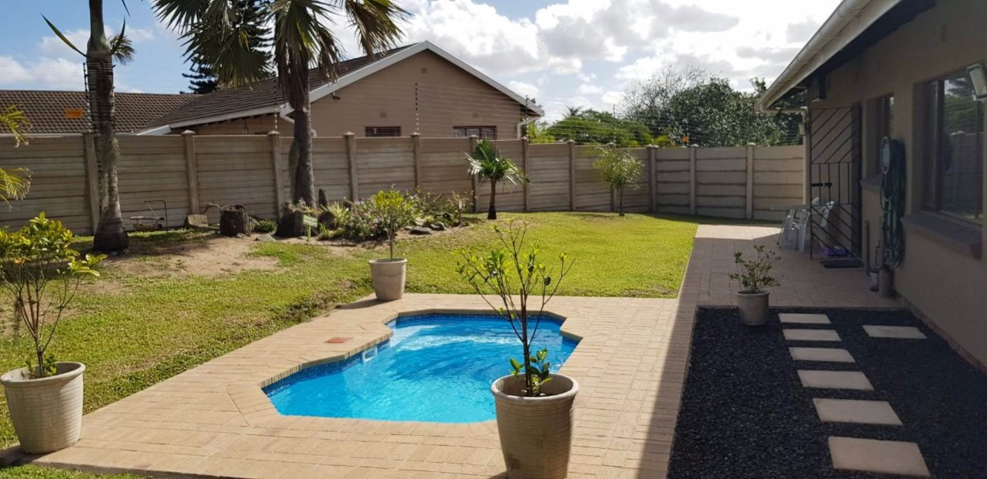 3 BedroomHouse For Sale In Wildenwide