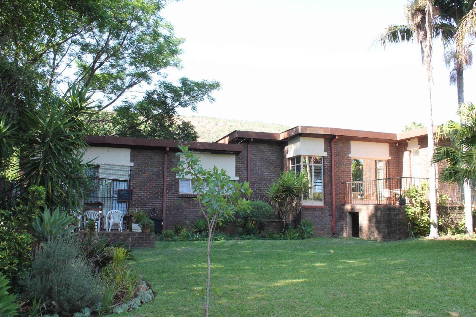 Pretoria, Pretoria North Property  | Houses For Sale Pretoria North, PRETORIA NORTH, House 4 bedrooms property for sale Price:2,875,000