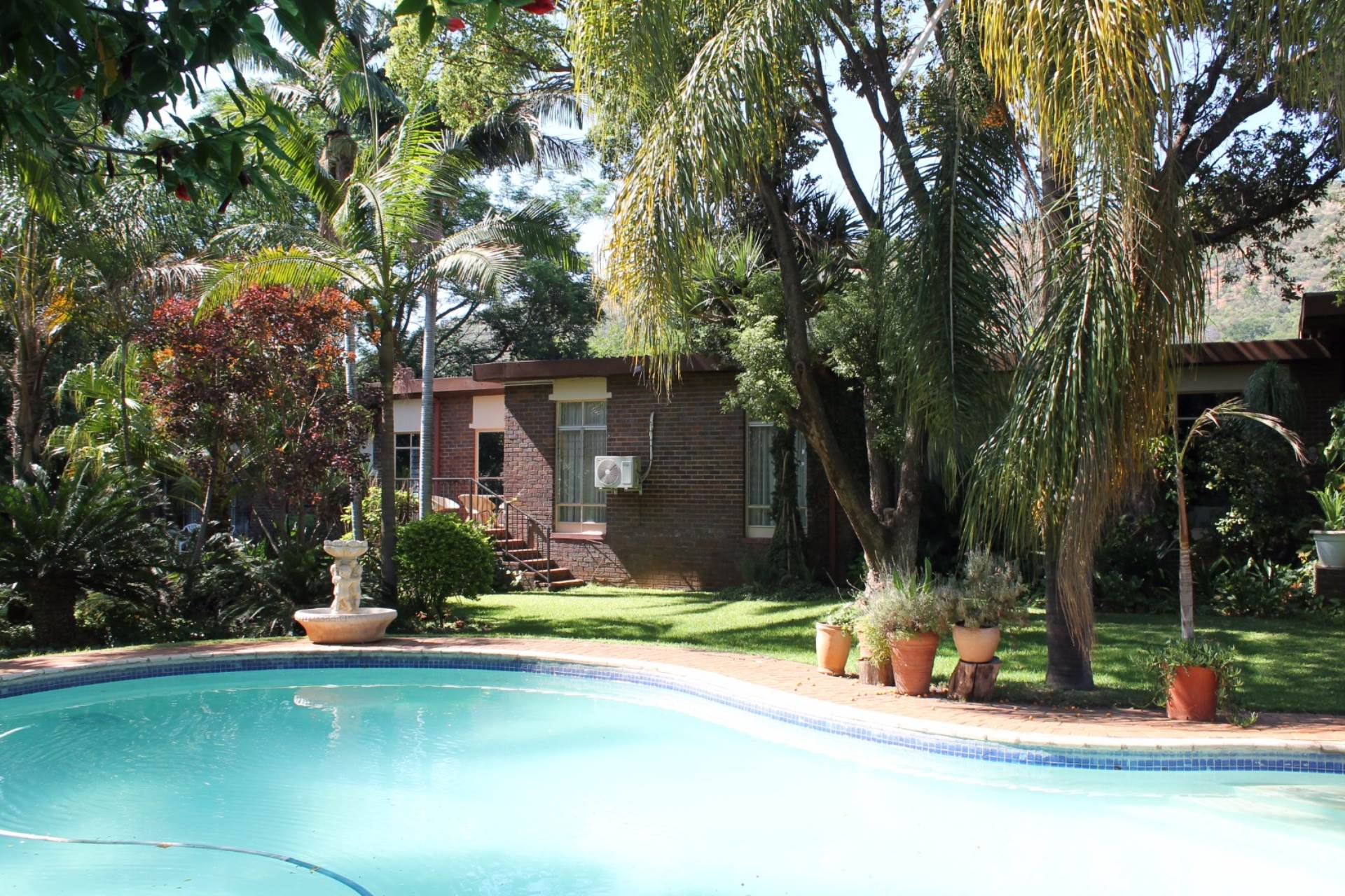 Property and Houses for sale in Pretoria North, House, 4 Bedrooms - ZAR 2,770,000