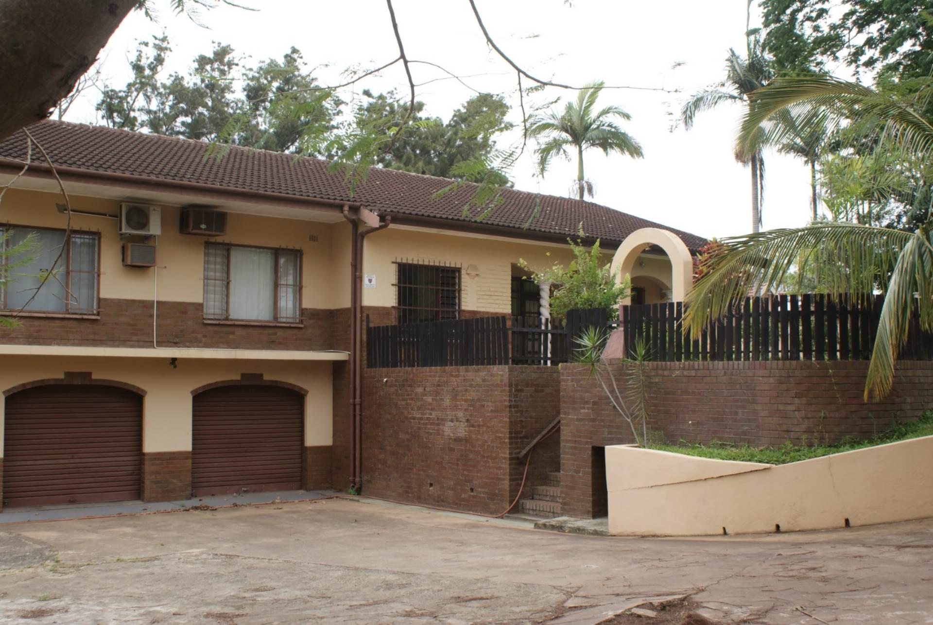 5 BedroomHouse For Sale In Mtubatuba