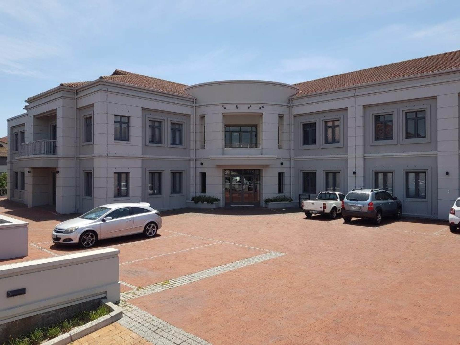Milnerton, Century City Property  | Houses To Rent Century City, CENTURY CITY, Offices  property to rent Price:,132,00*