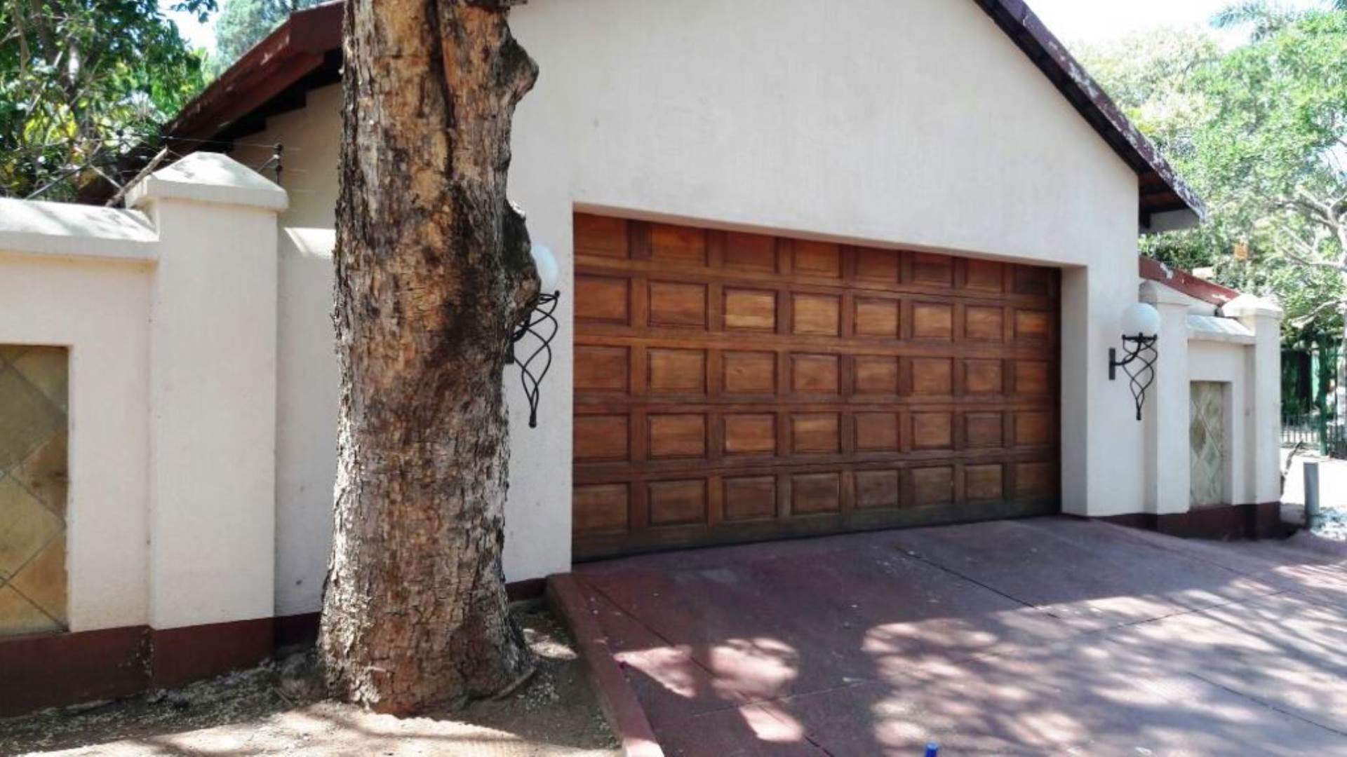 3 BedroomHouse For Sale In Bela Bela (Warmbaths)