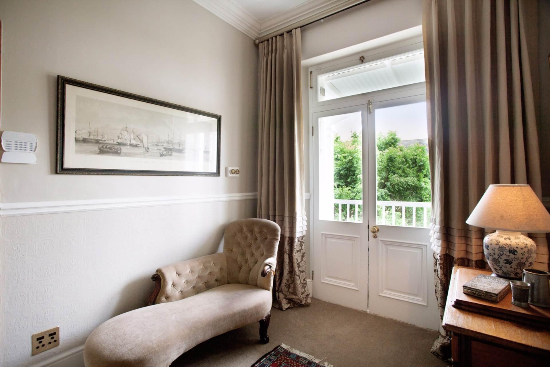 Oranjezicht property for sale. Ref No: 13554333. Picture no 21