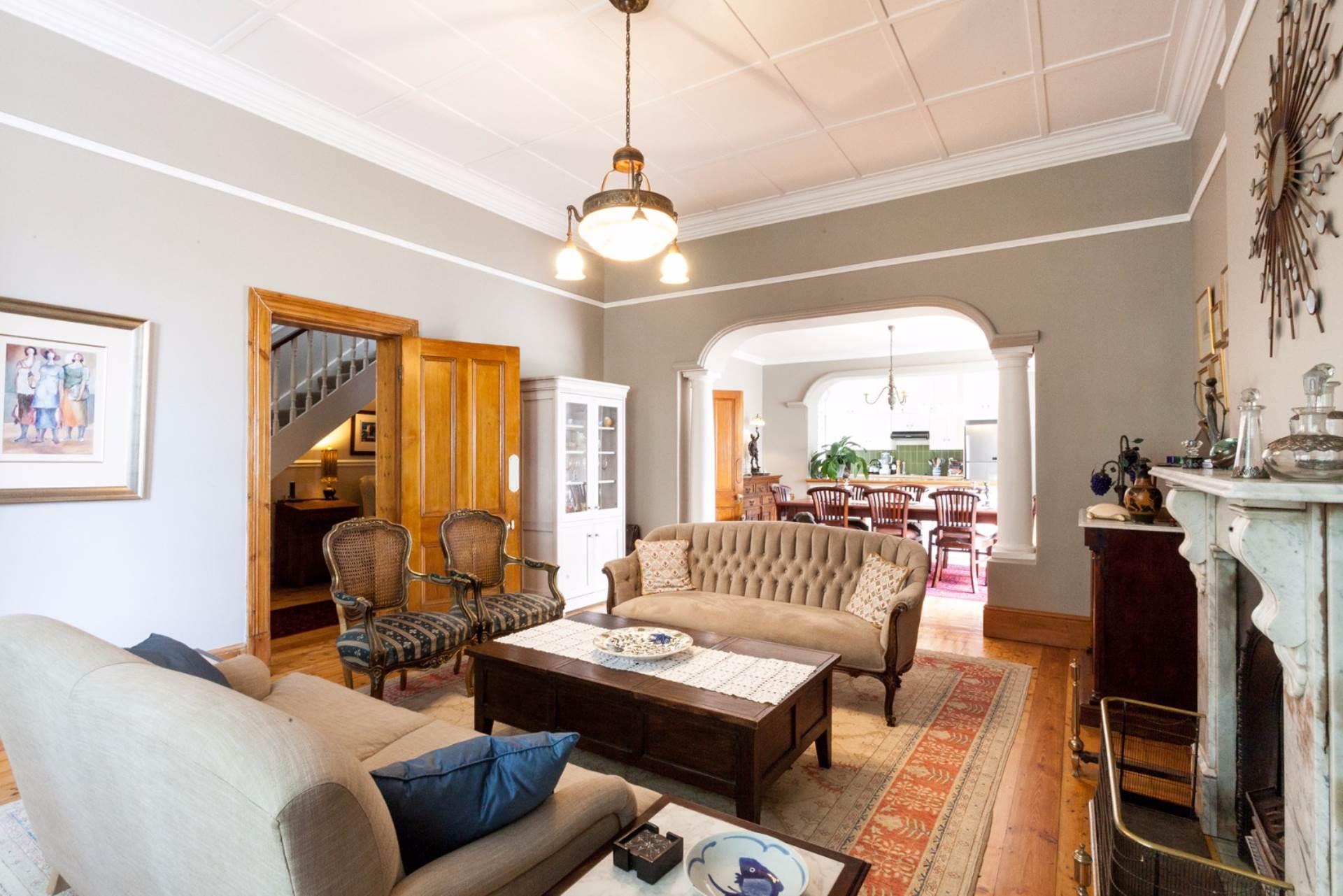 Oranjezicht property for sale. Ref No: 13554333. Picture no 6