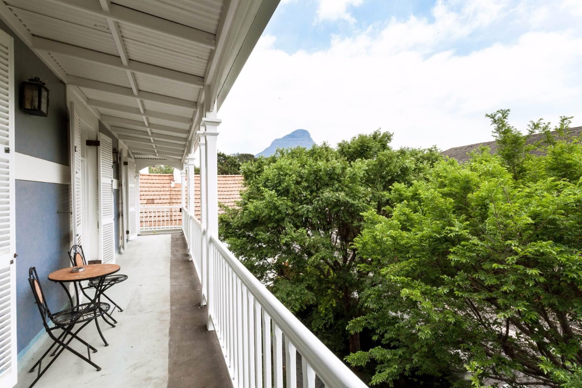 Oranjezicht property for sale. Ref No: 13554333. Picture no 24