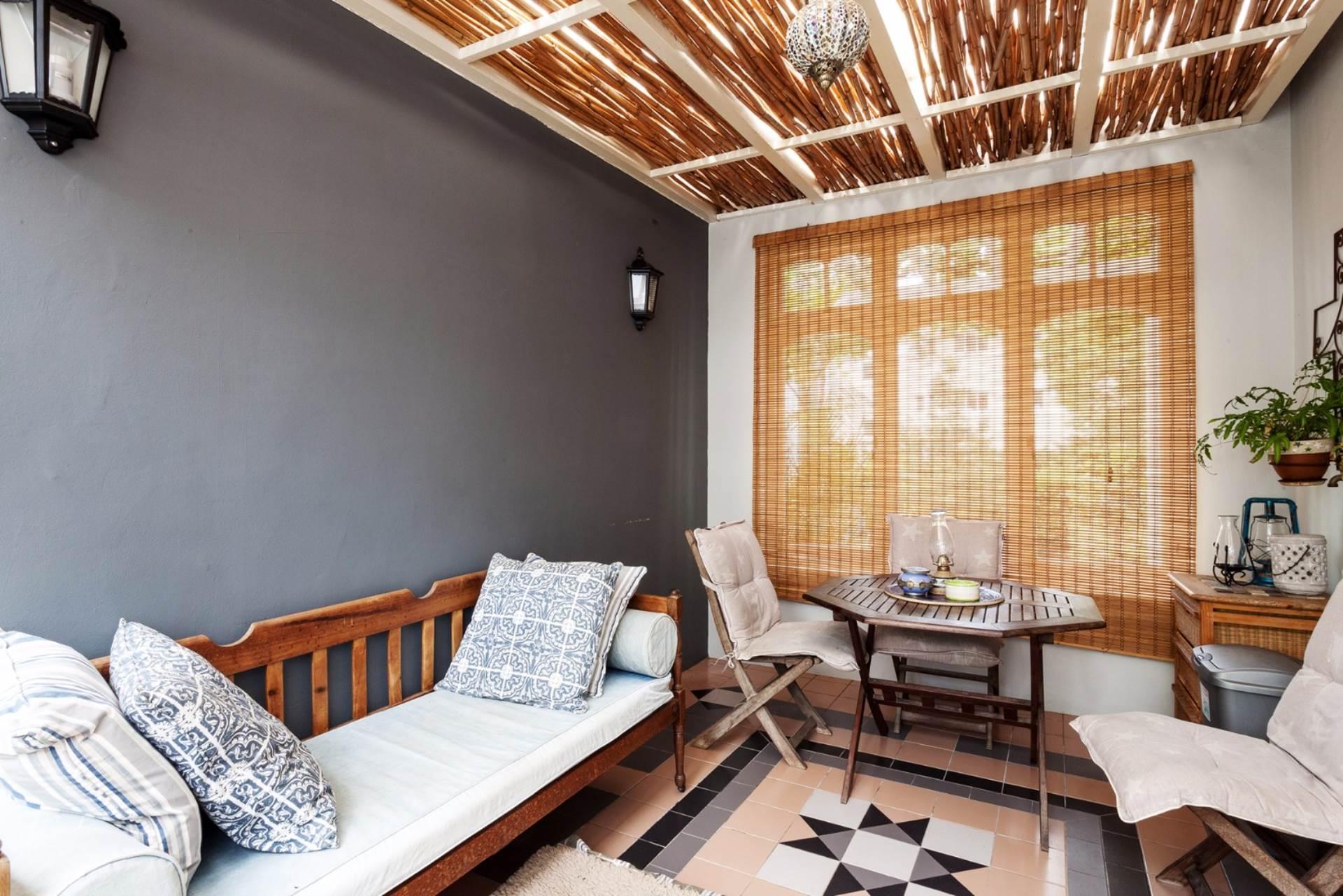 Oranjezicht property for sale. Ref No: 13554333. Picture no 25