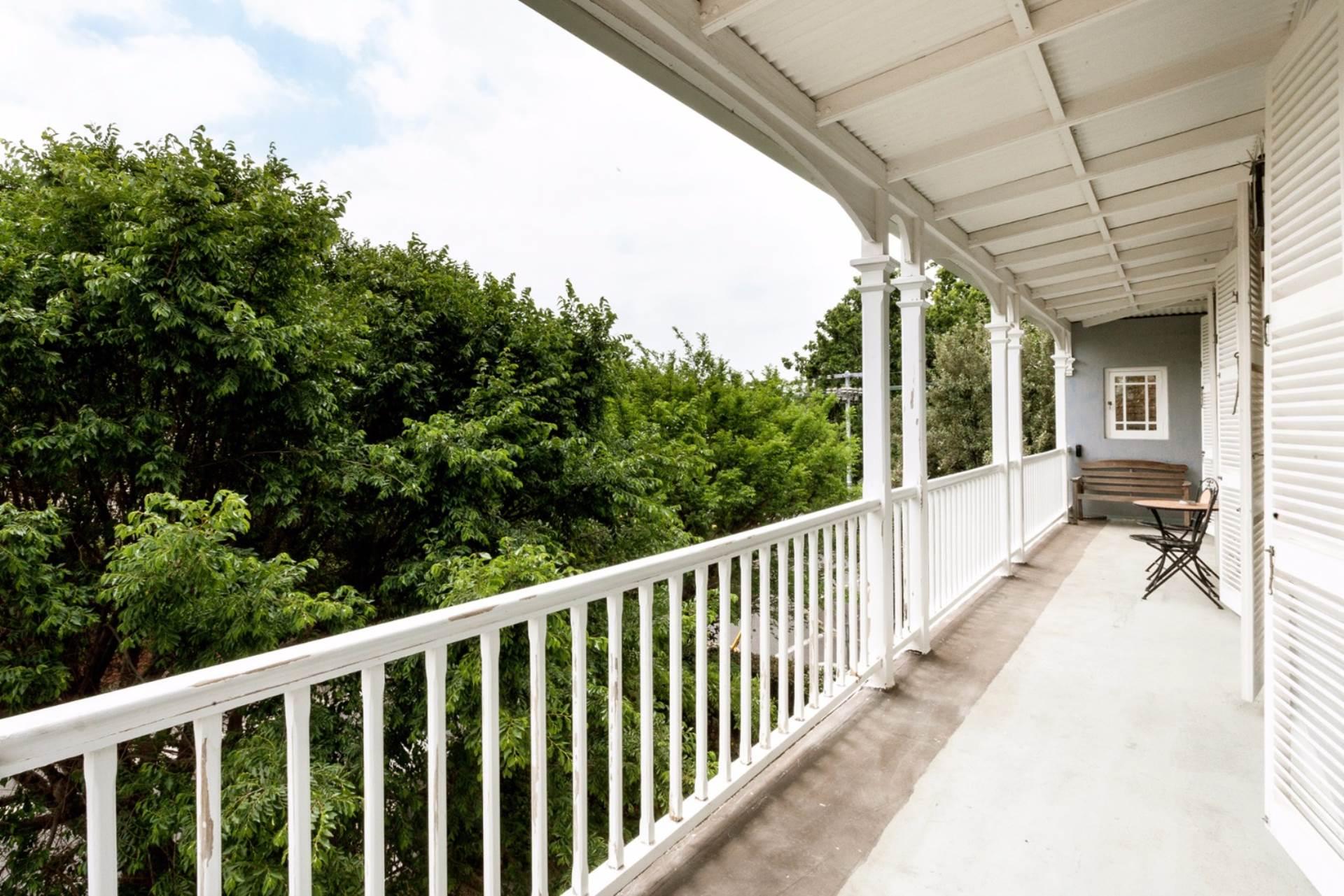 Oranjezicht property for sale. Ref No: 13554333. Picture no 23